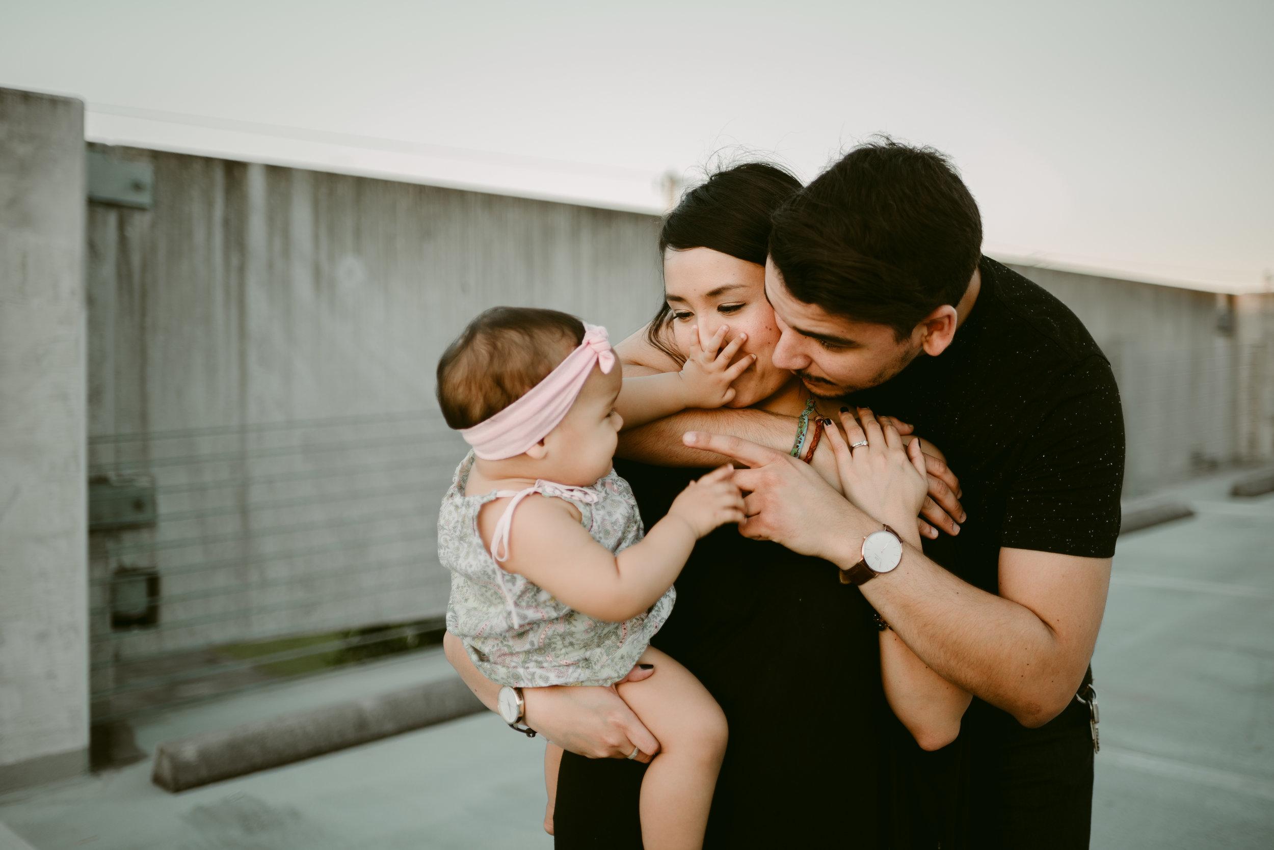 Diaz Family-166.jpg