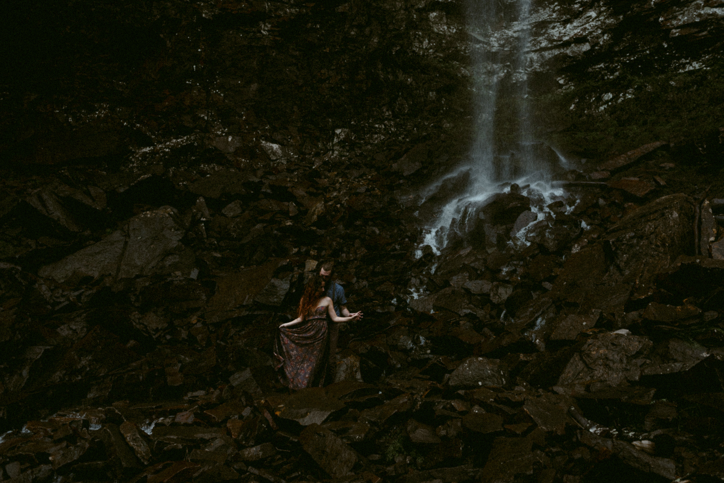 Forest + Falls '17-55.jpg