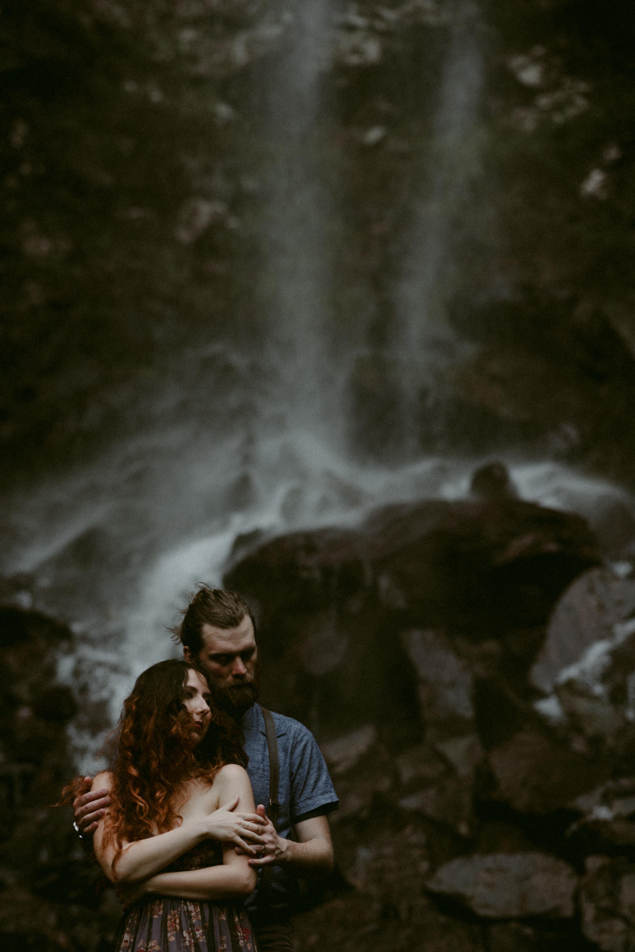 Forest + Falls '17-59.jpg