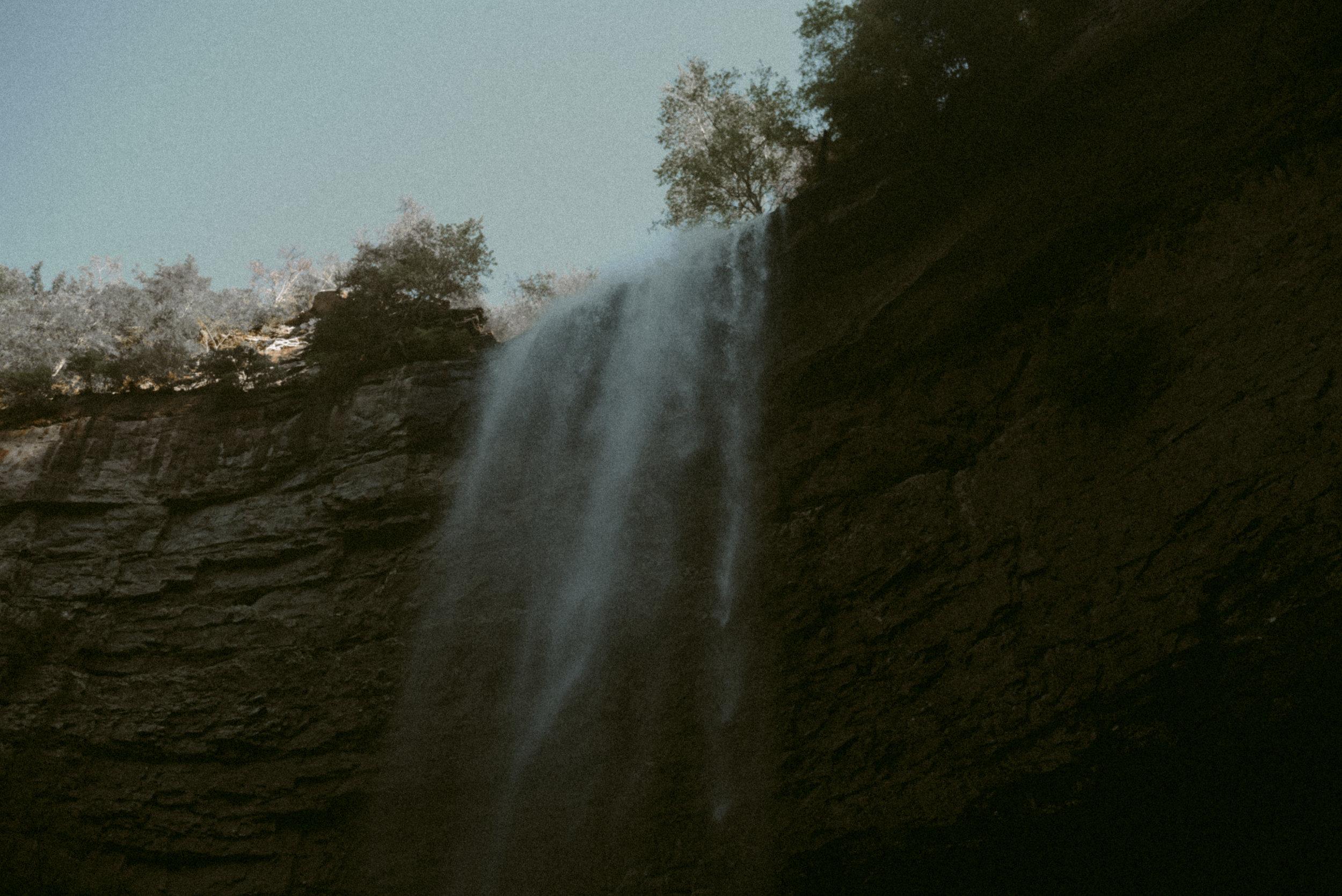 Forest + Falls '17-99.jpg