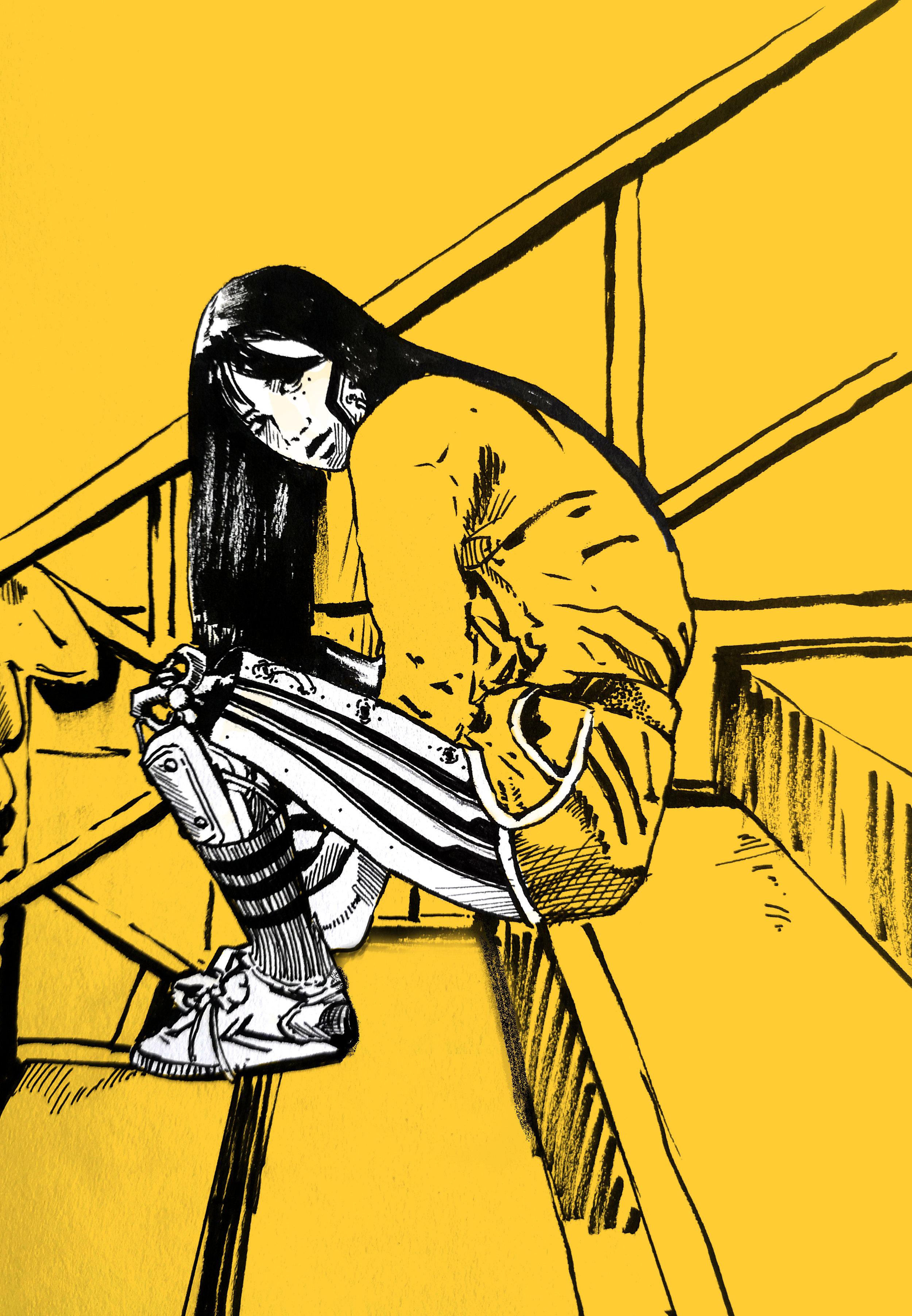 yellow copy.jpg