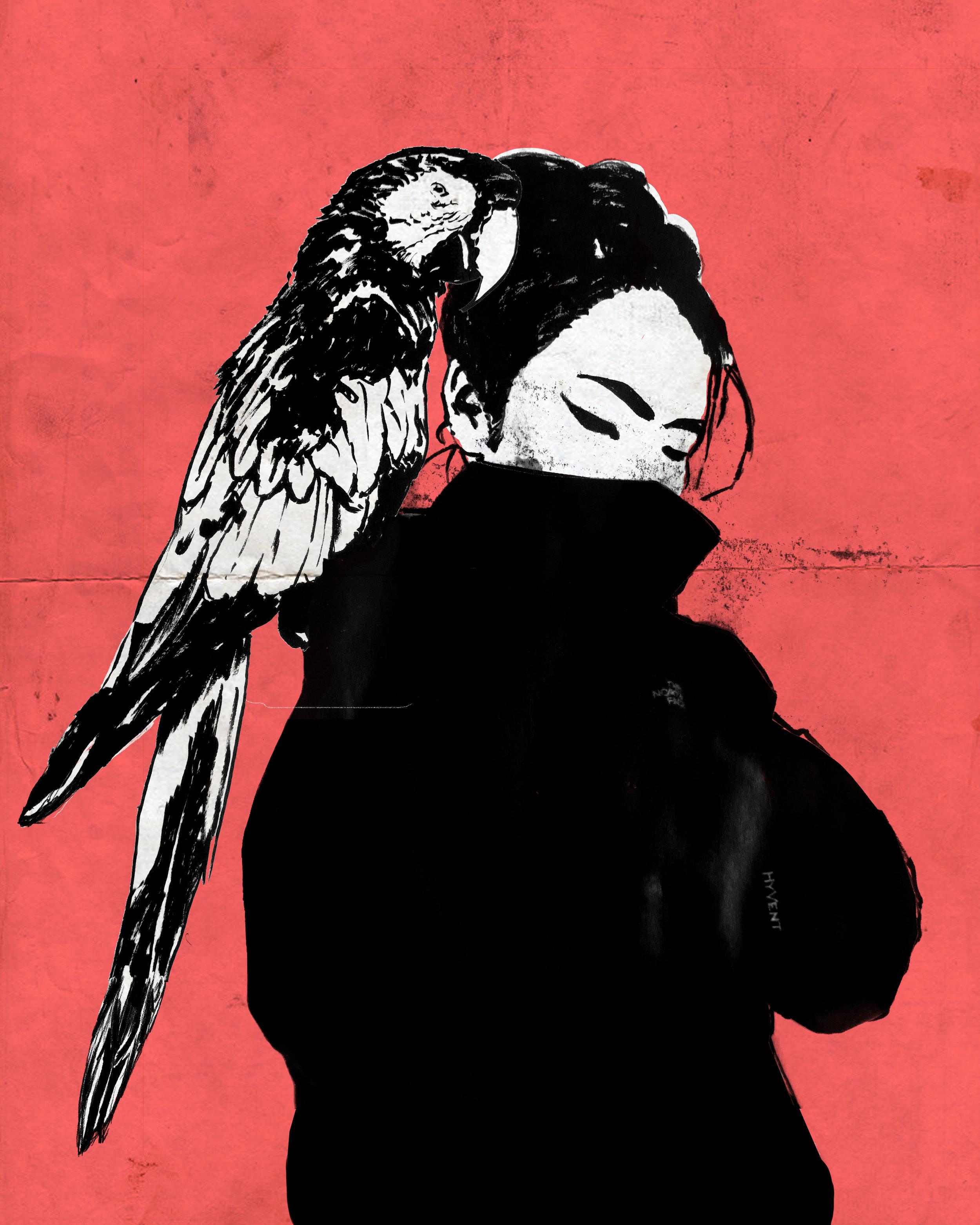 REDGIRLwithbird.jpg