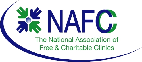 NEW NAFC Logo high res.jpeg