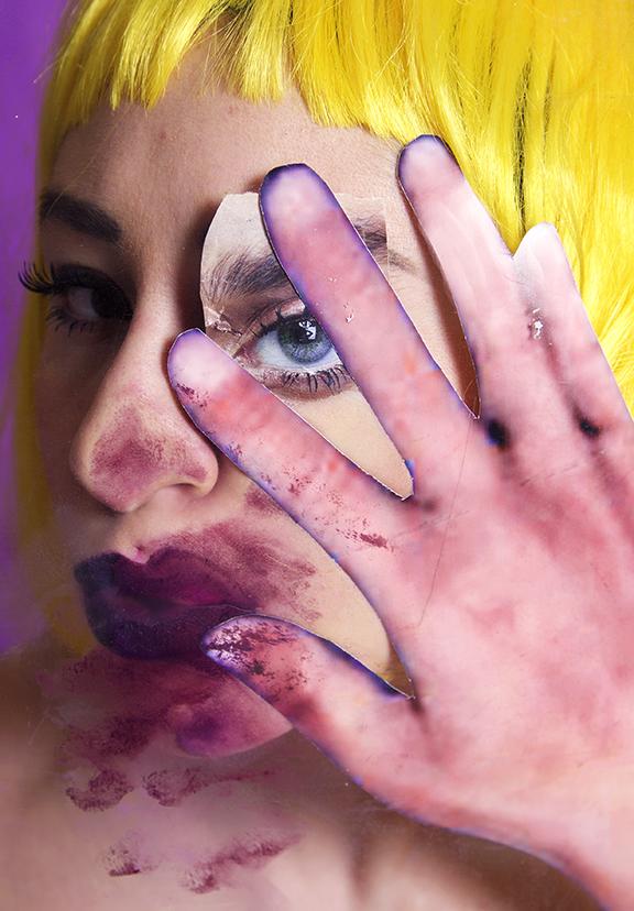 purple hand.jpg