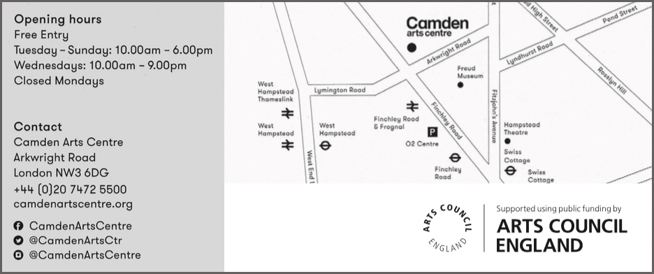 Camden_mapgraphic_stroke.jpg