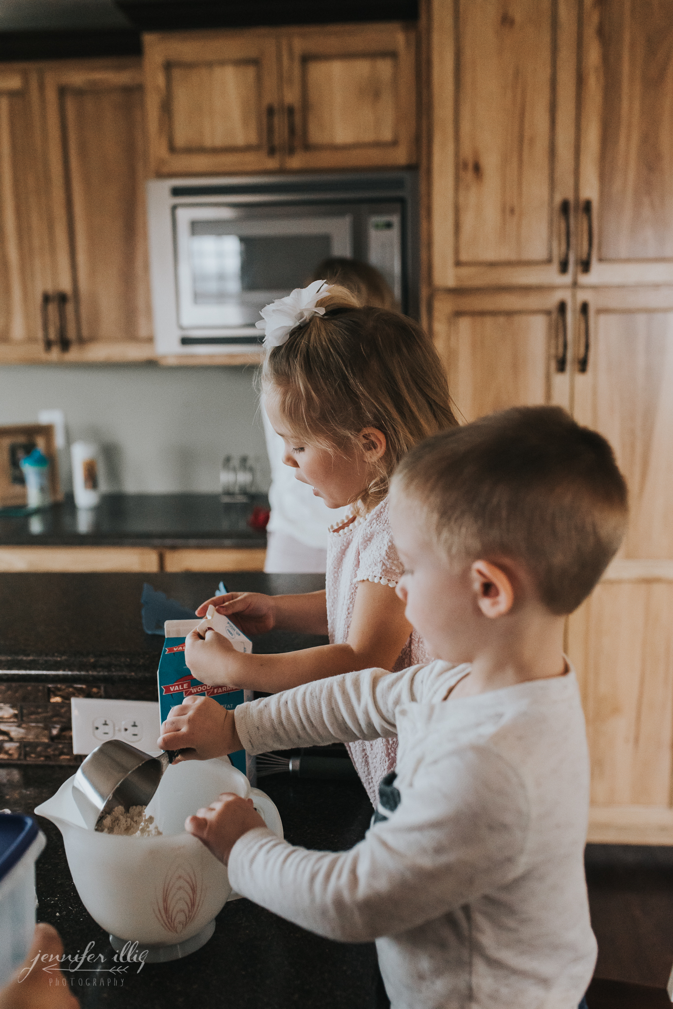 Family Lifestyle Photography_ In home Session_ Bodie (2 of 23).jpg