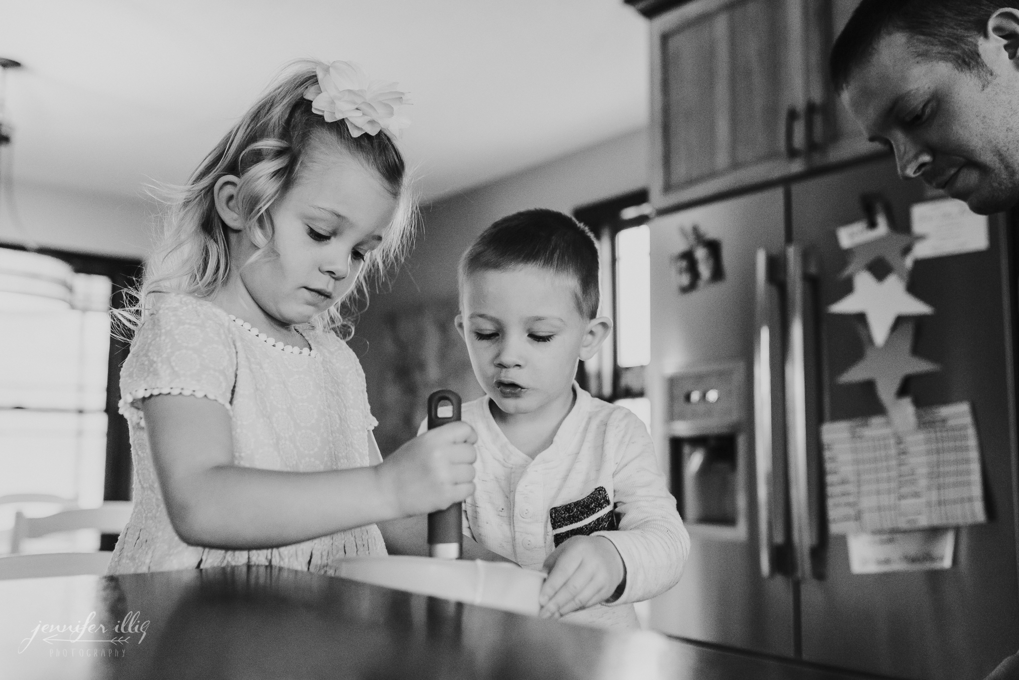Family Lifestyle Photography_ In home Session_ Bodie (4 of 23).jpg