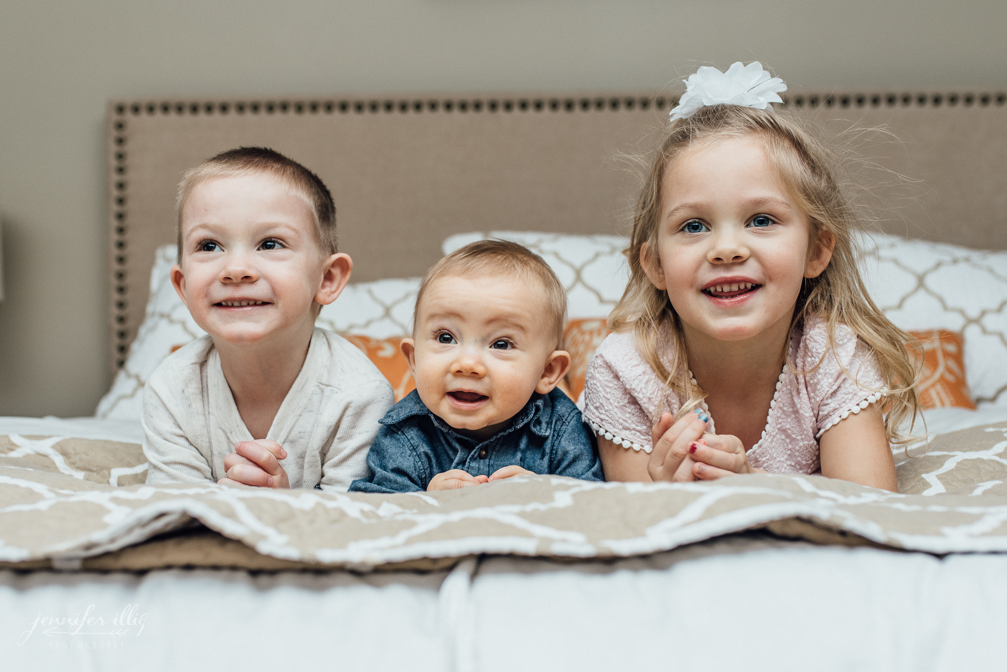 Family Lifestyle Photography_ In home Session_ Bodie (18 of 23).jpg