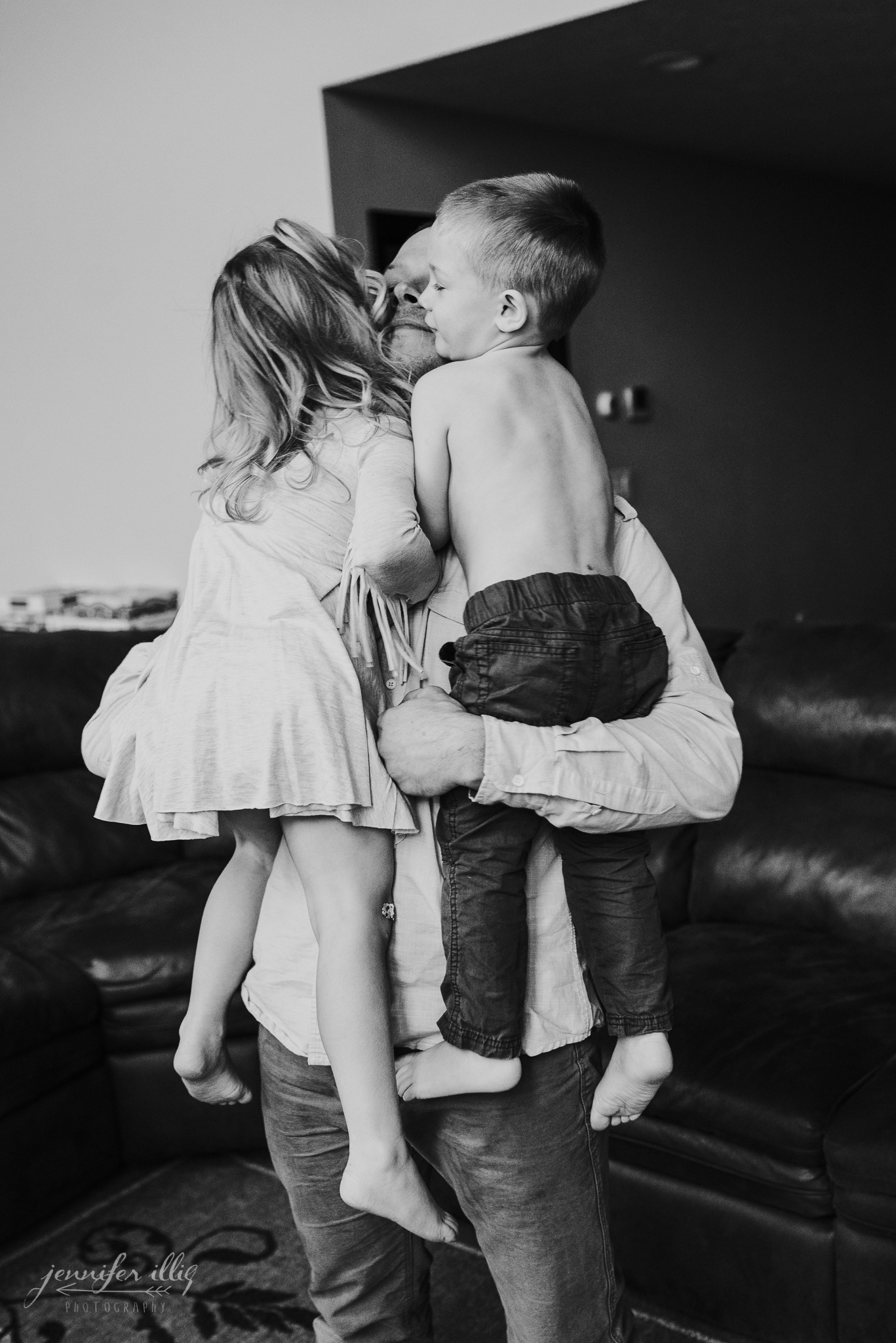 Family Lifestyle Photography_ In home Session_ Bodie (19 of 23).jpg