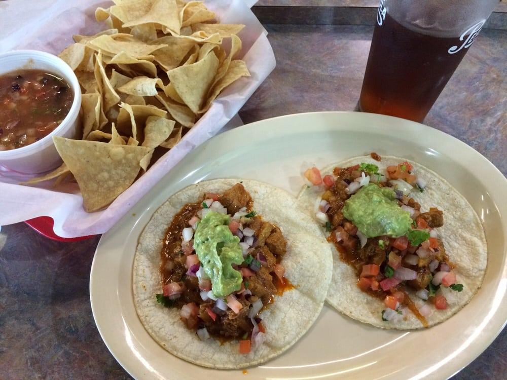 tacos and soda.jpg