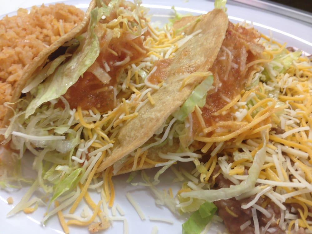 tacos dorados.jpg