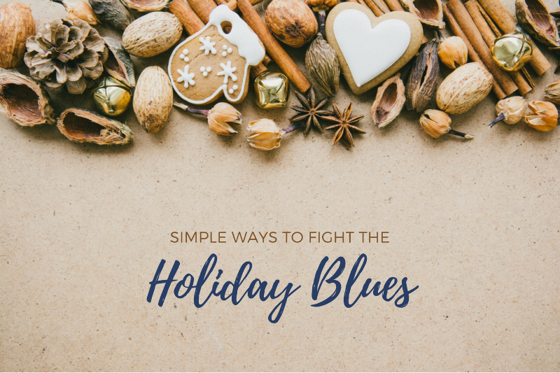 Simple Ways to Fight the Holiday Blues.png