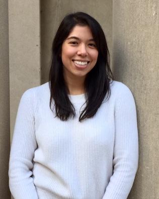Monica Ierardo, Ph.D.