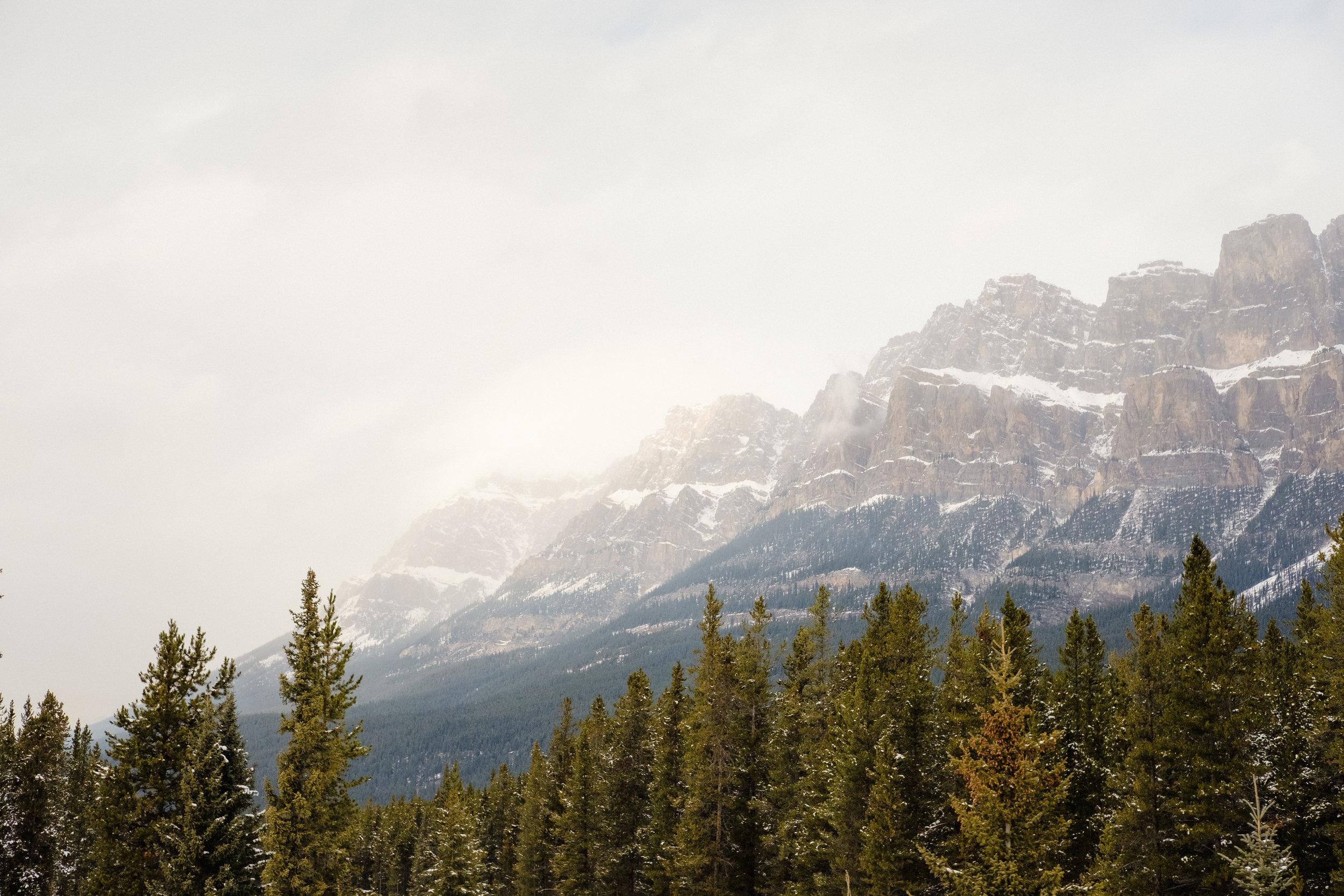 Banff_Canada-2.jpg
