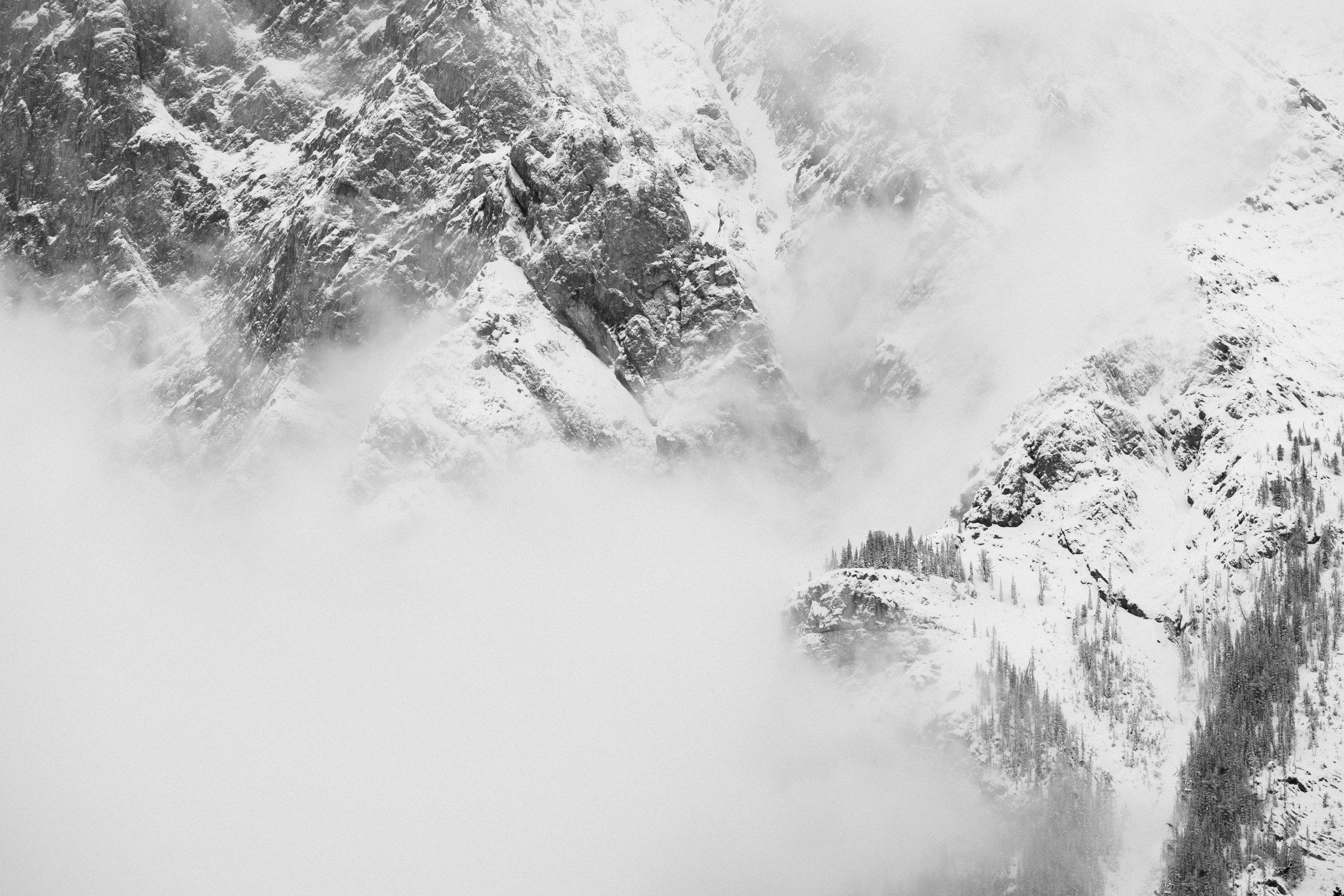 Banff_Canada-22.jpg