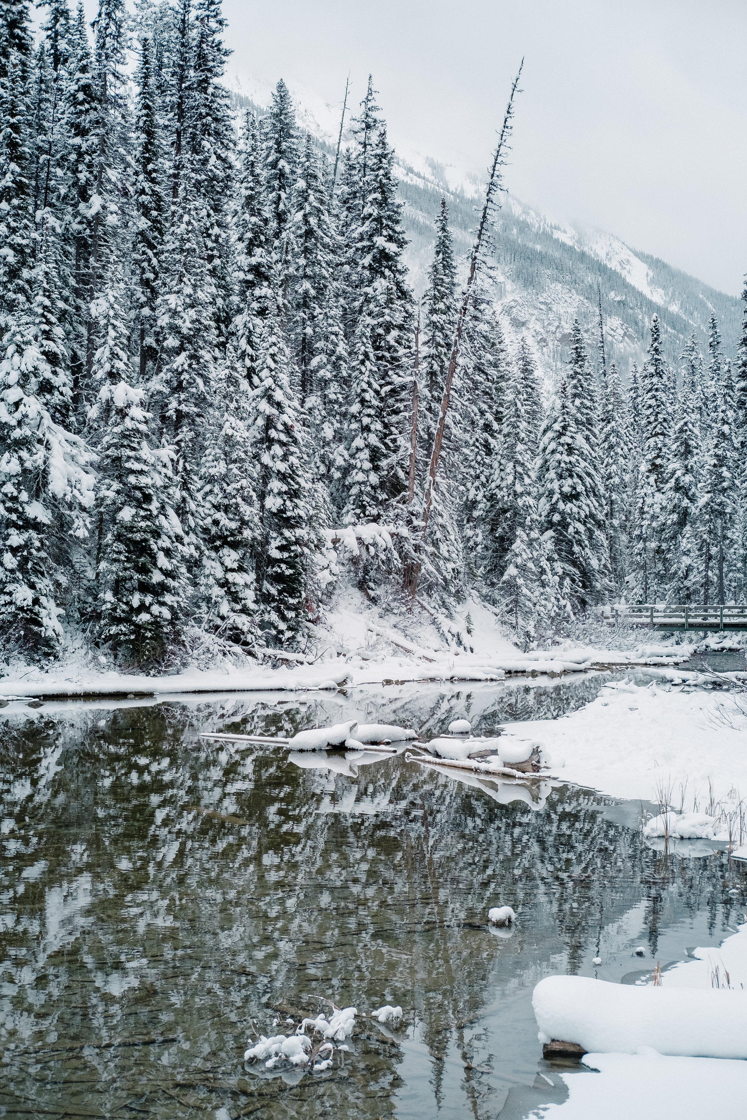 Banff_Canada-16.jpg