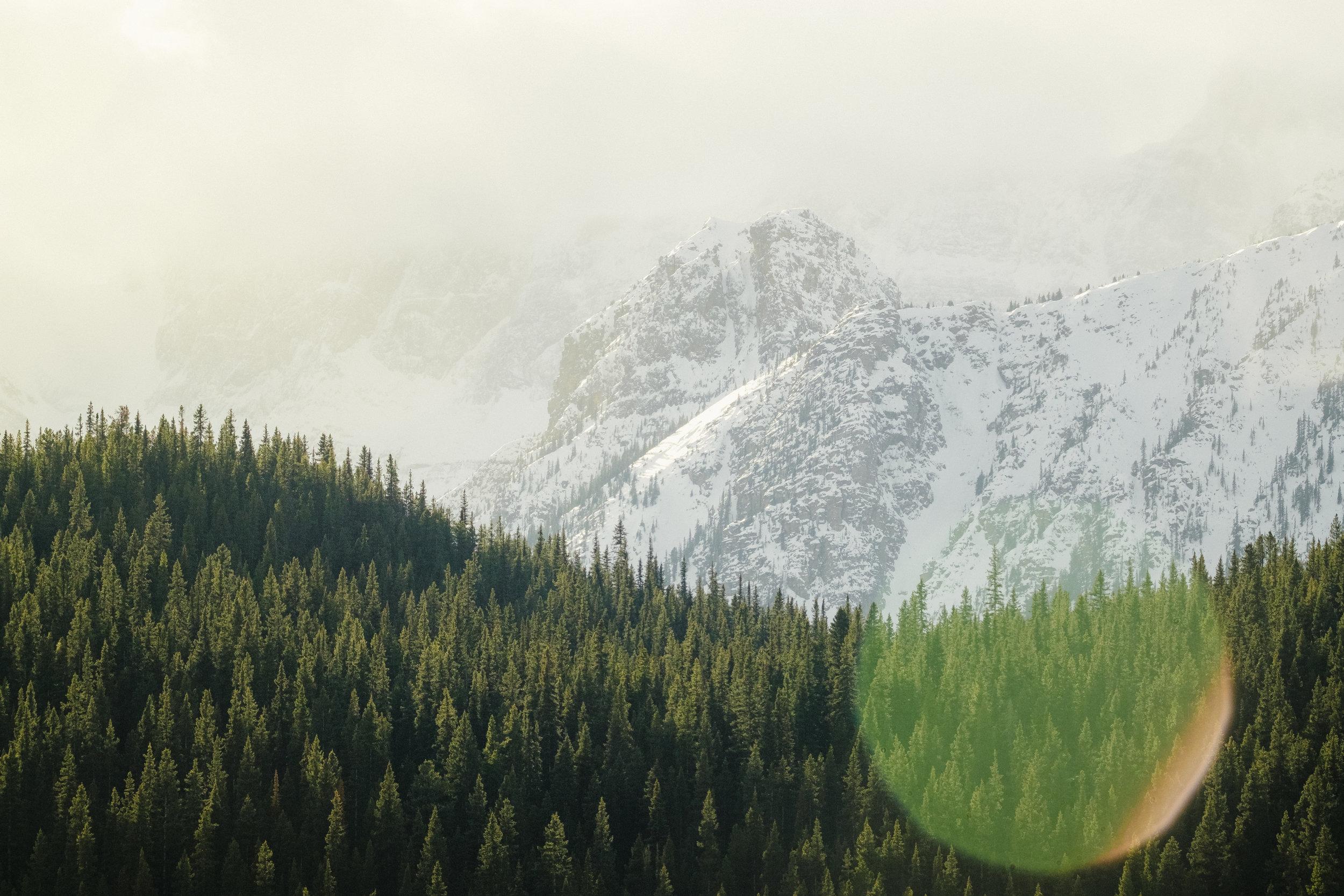 Banff_Canada-44.jpg