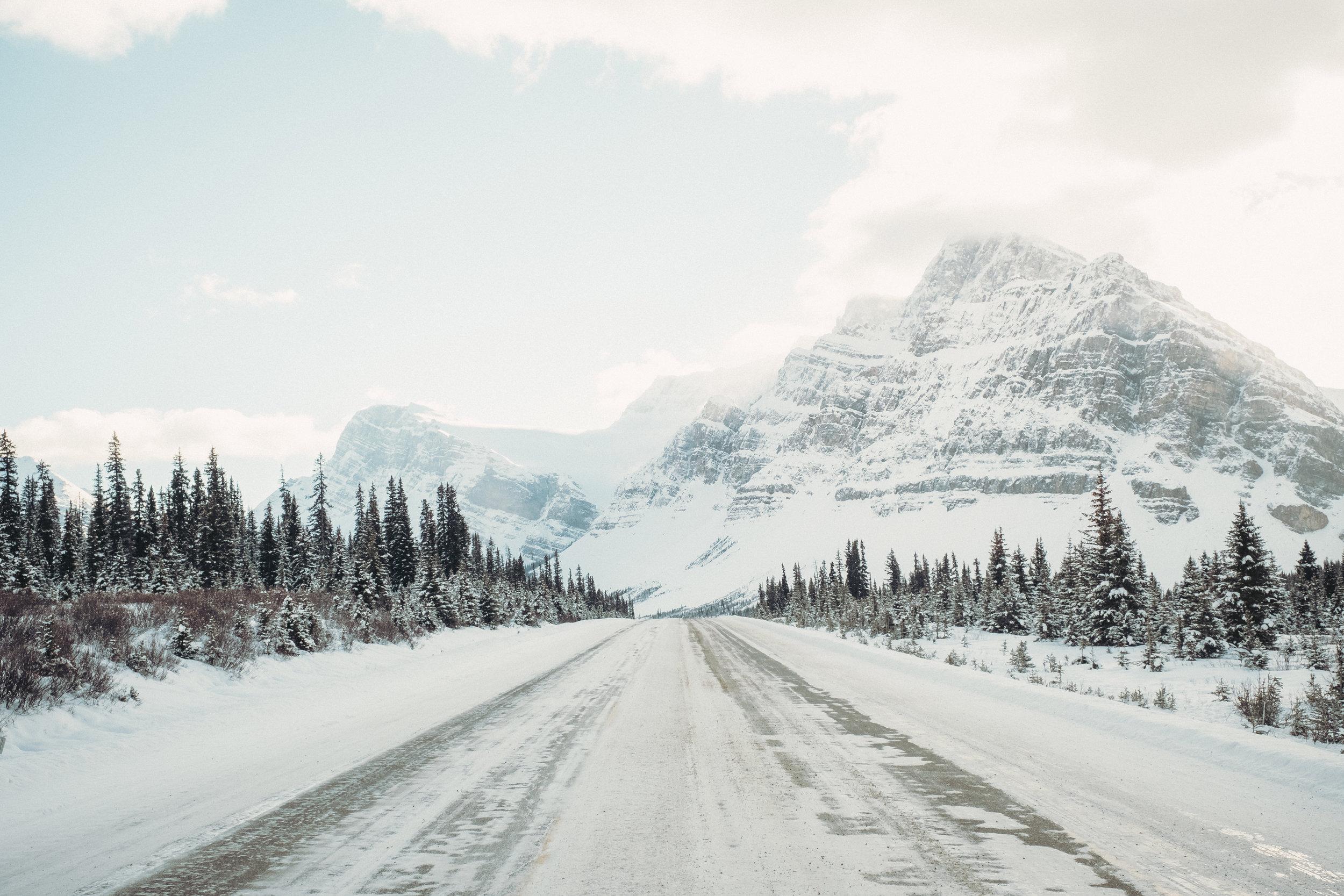 Banff_Canada-45.jpg