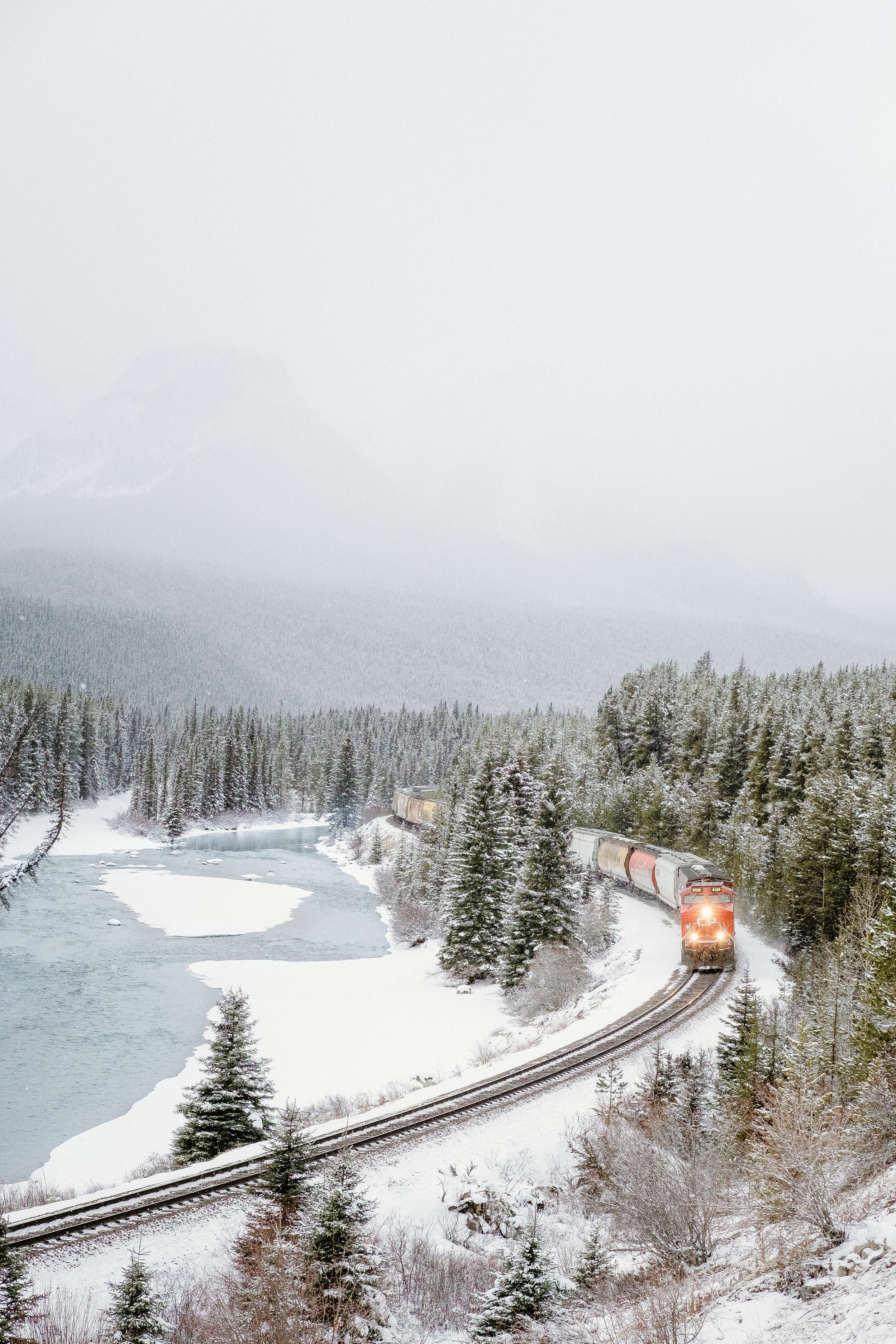 Banff_Canada-29.jpg