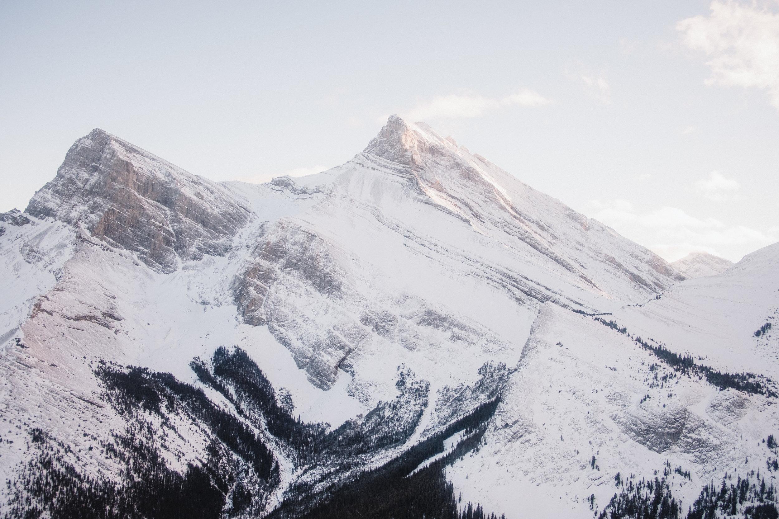 Banff_Canada-53.jpg