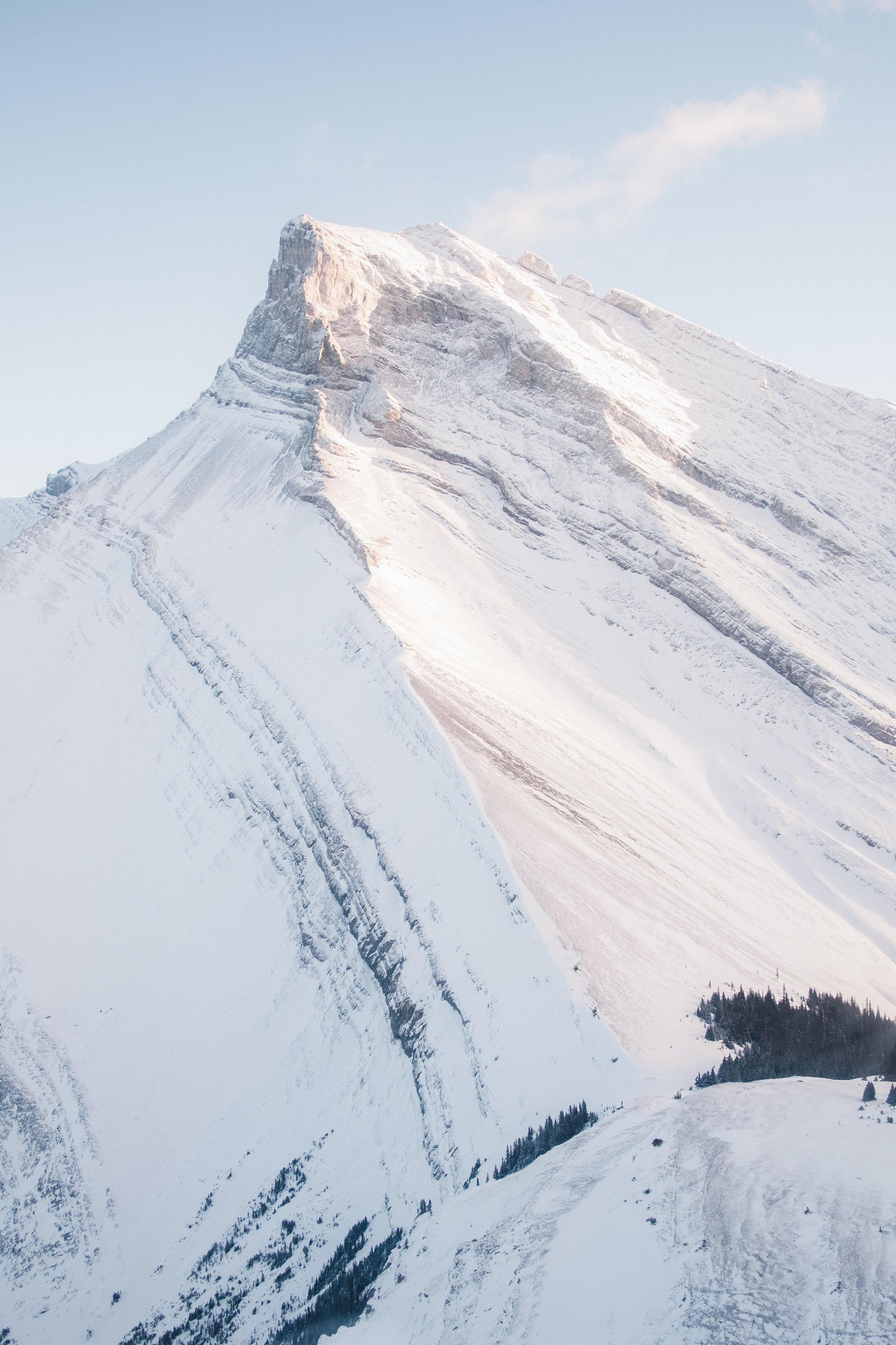 Banff_Canada-54.jpg