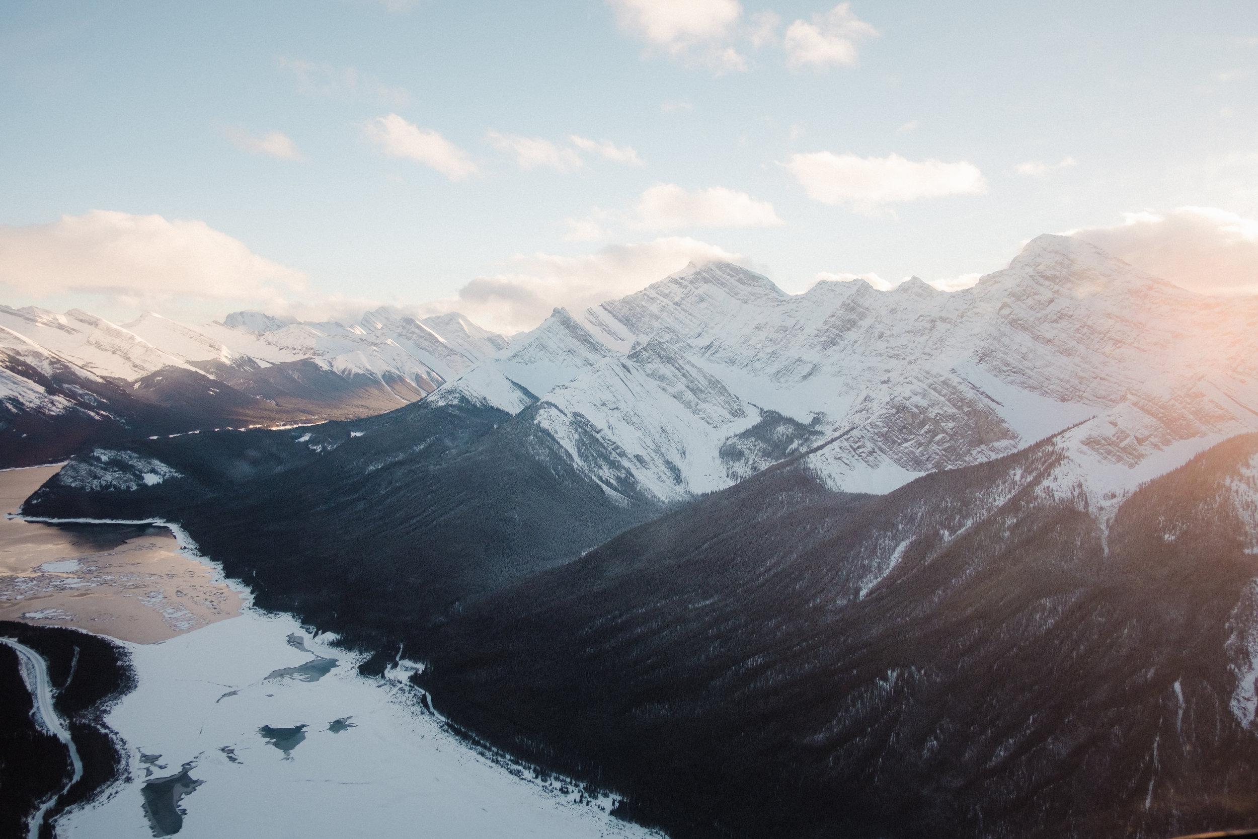 Banff_Canada-55.jpg