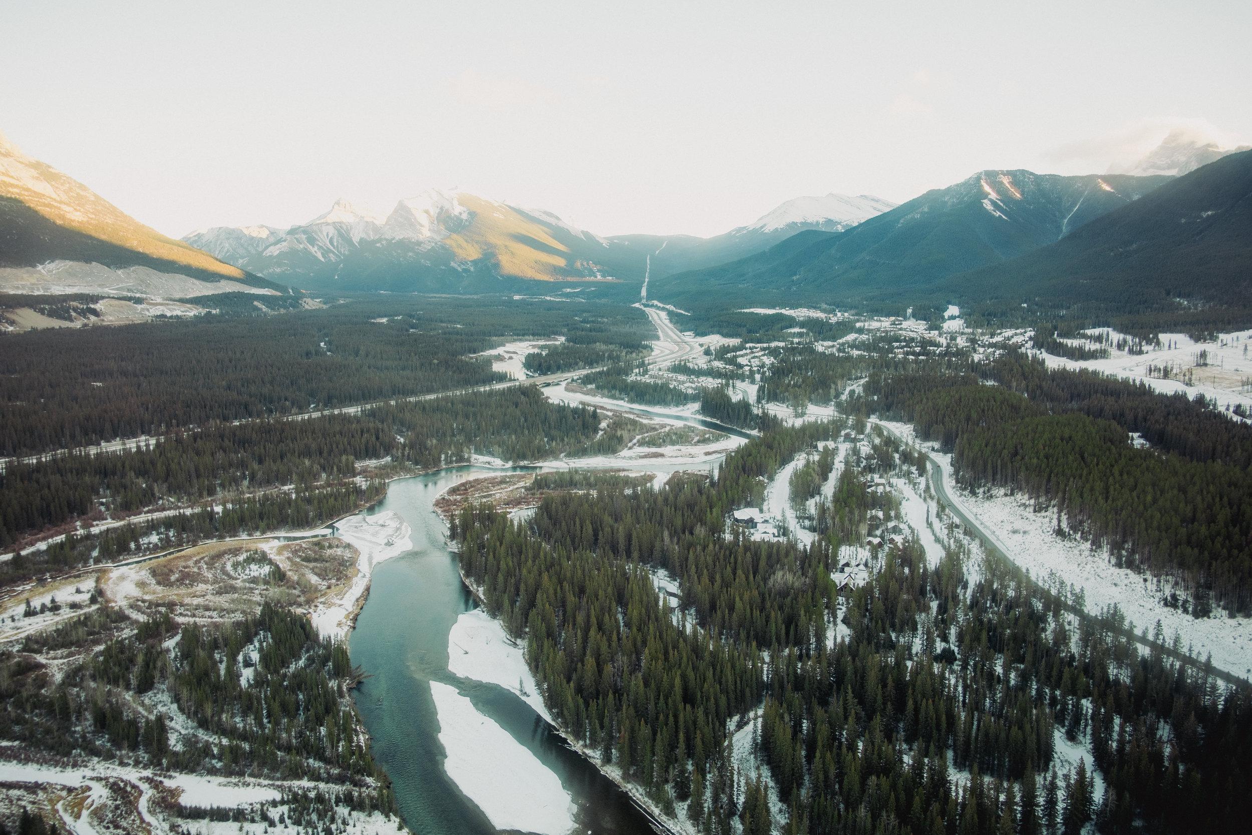 Banff_Canada-50.jpg