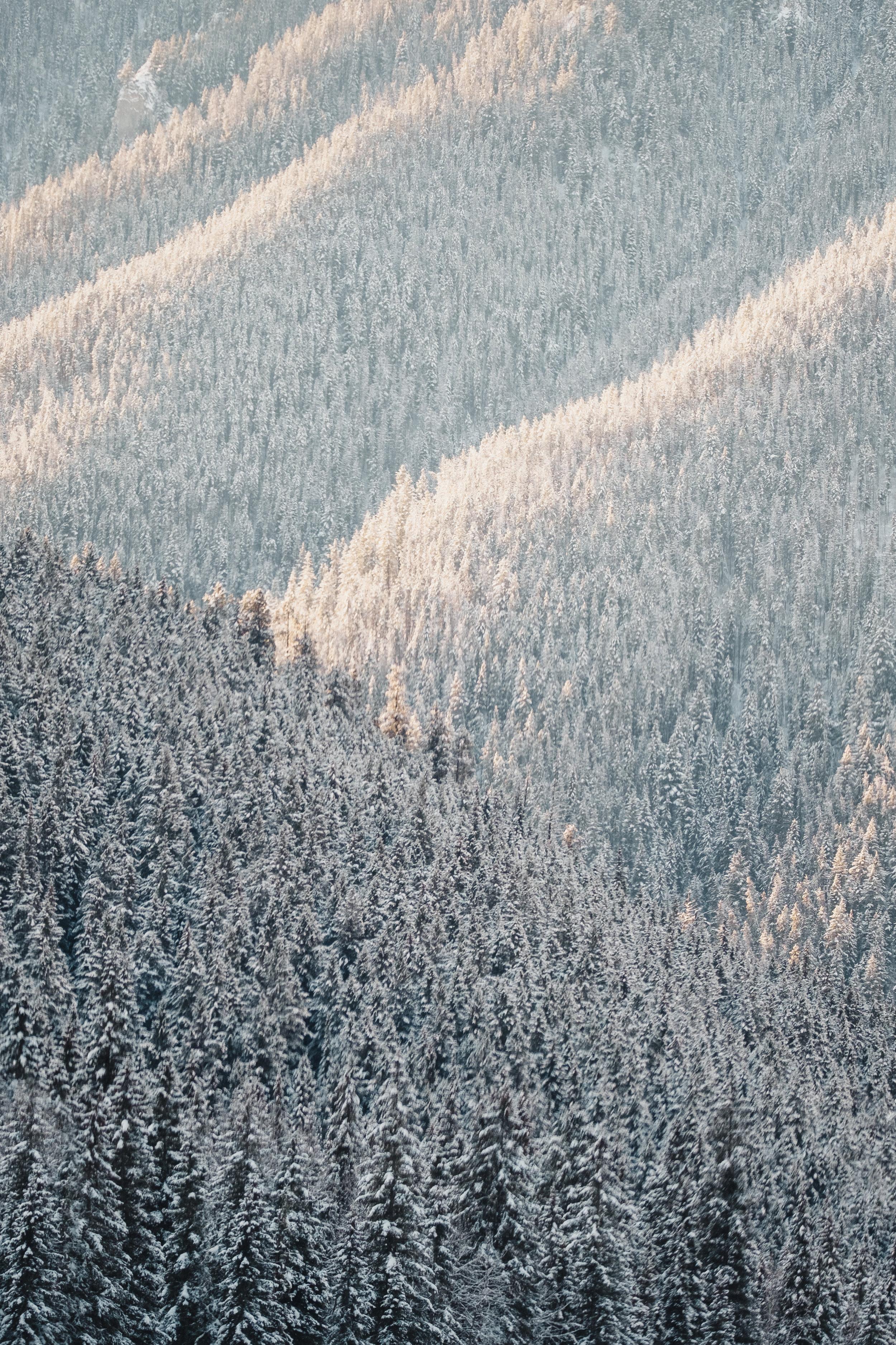 Banff_Canada-64.jpg