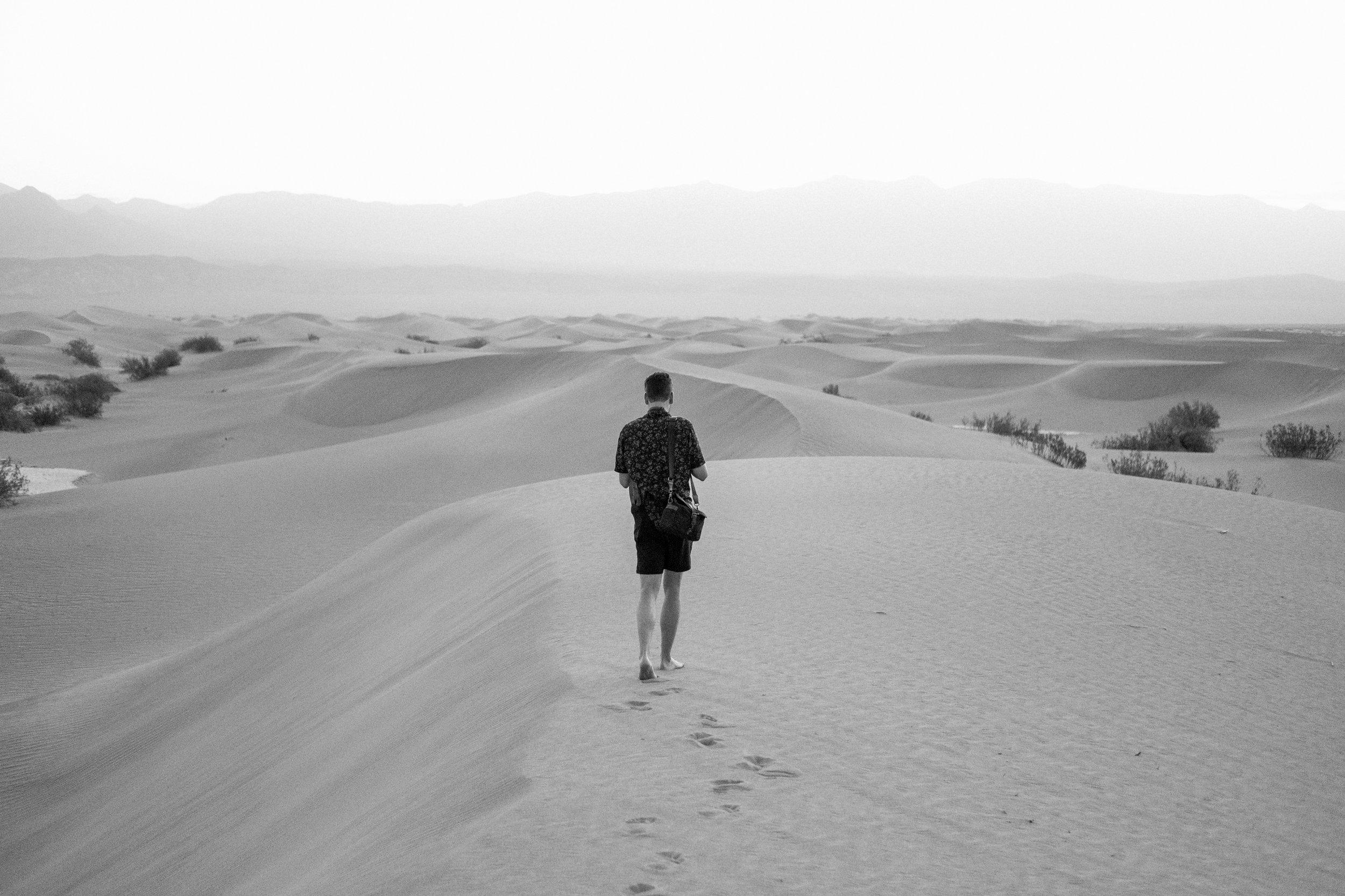 Death_Valley-5.jpg