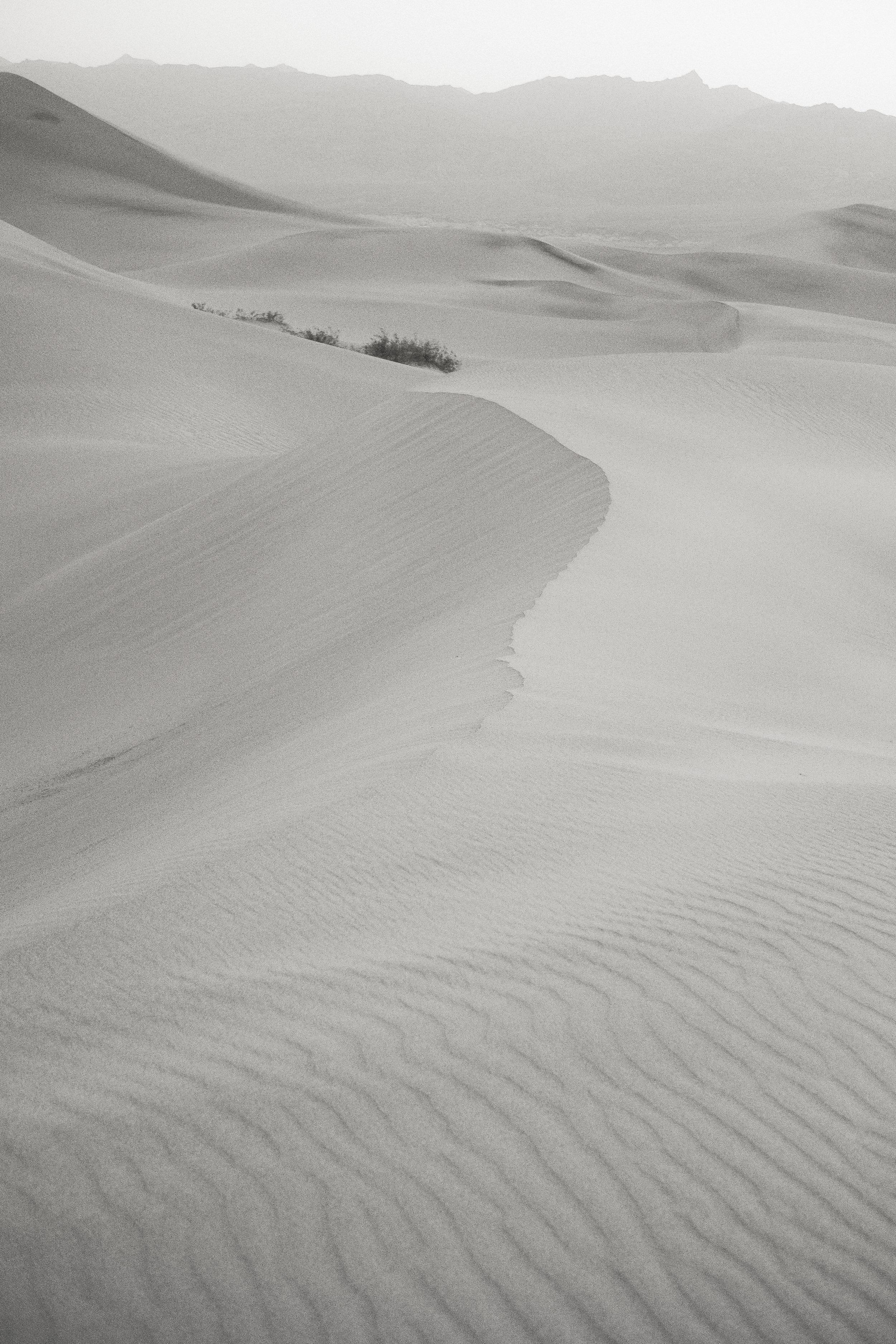 Death_Valley-6.jpg