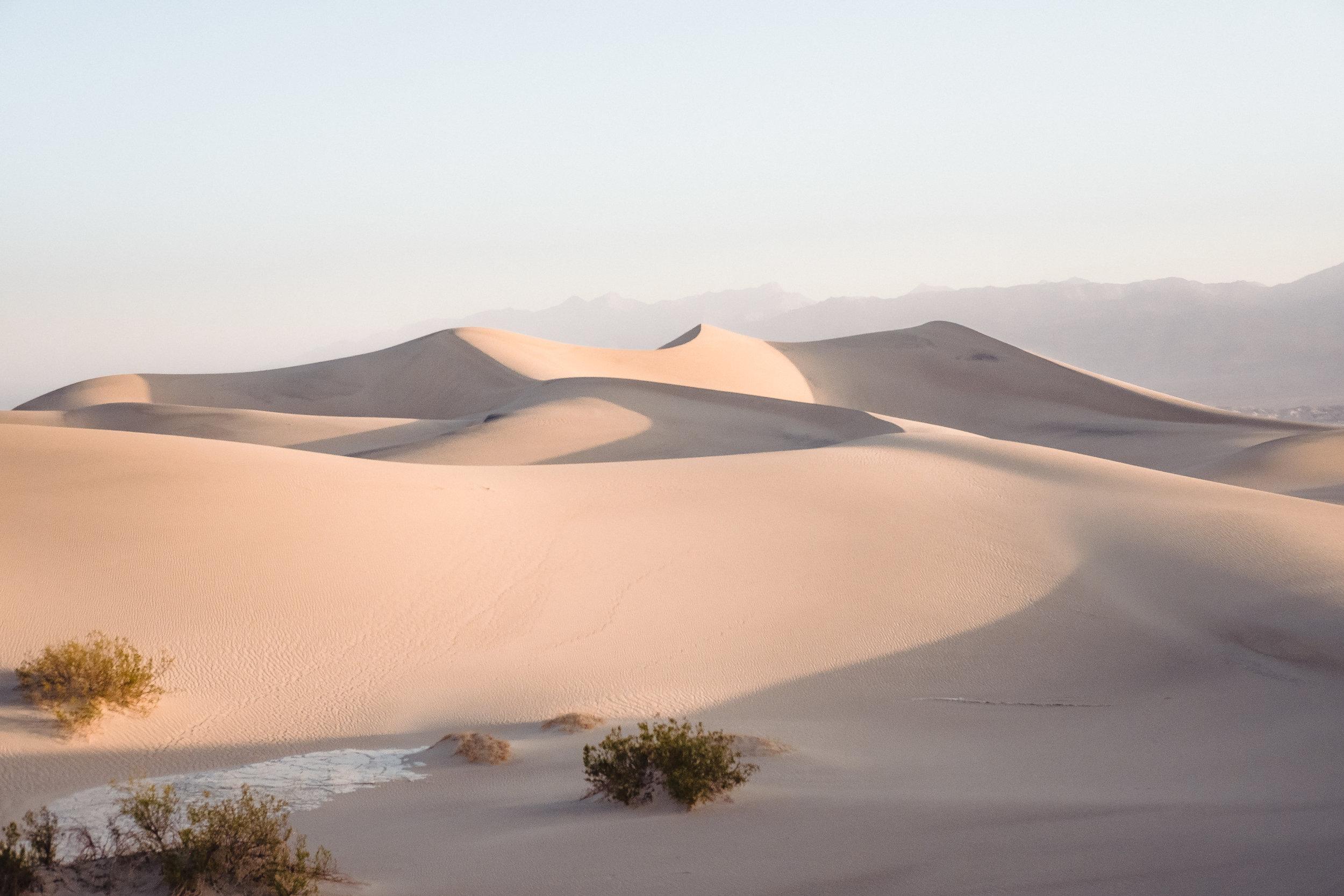 Death_Valley-13.jpg
