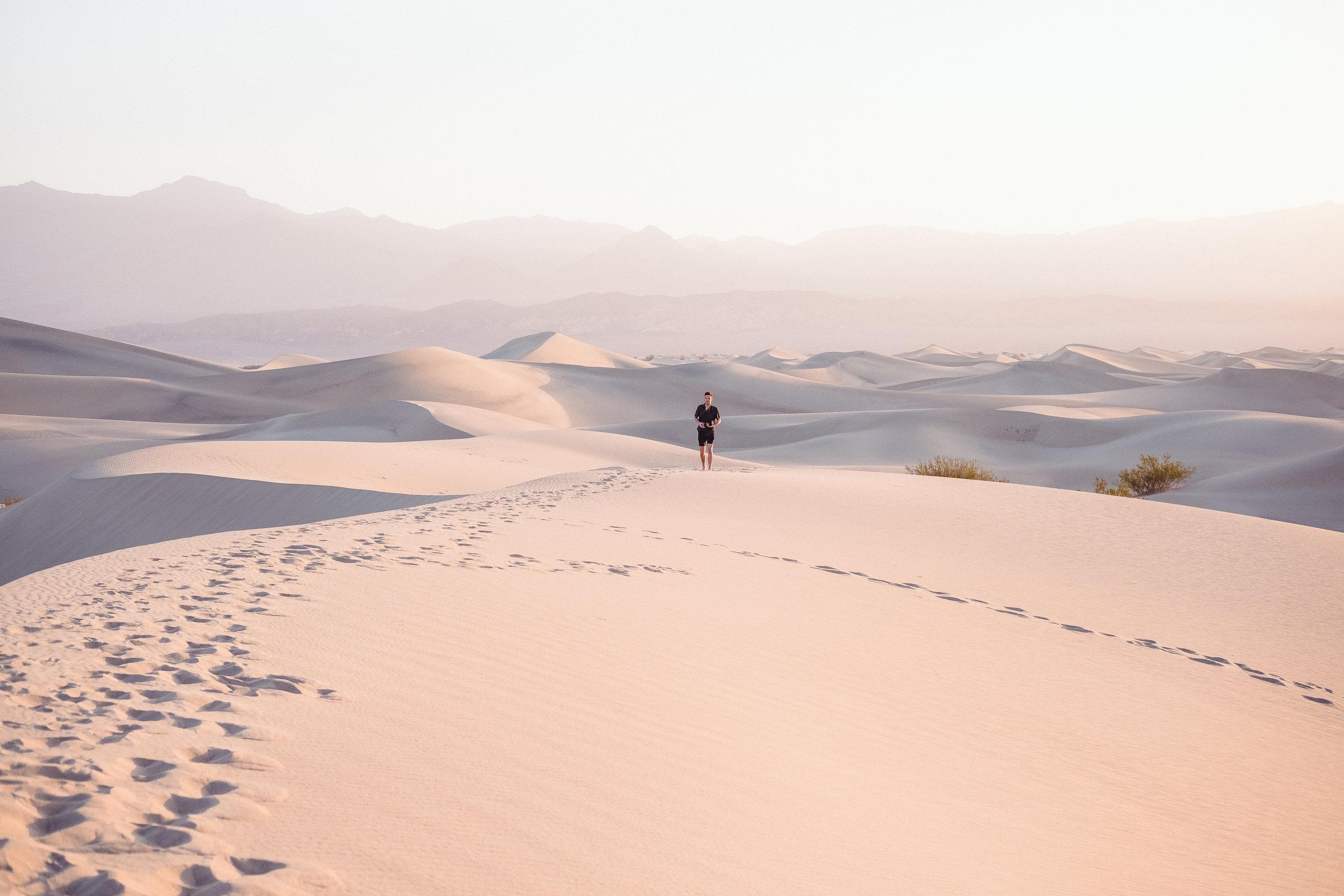 Death_Valley-10.jpg