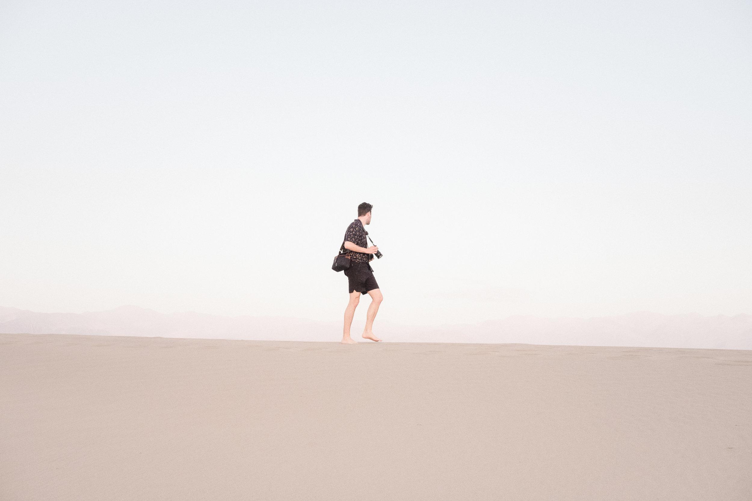 Death_Valley-7.jpg