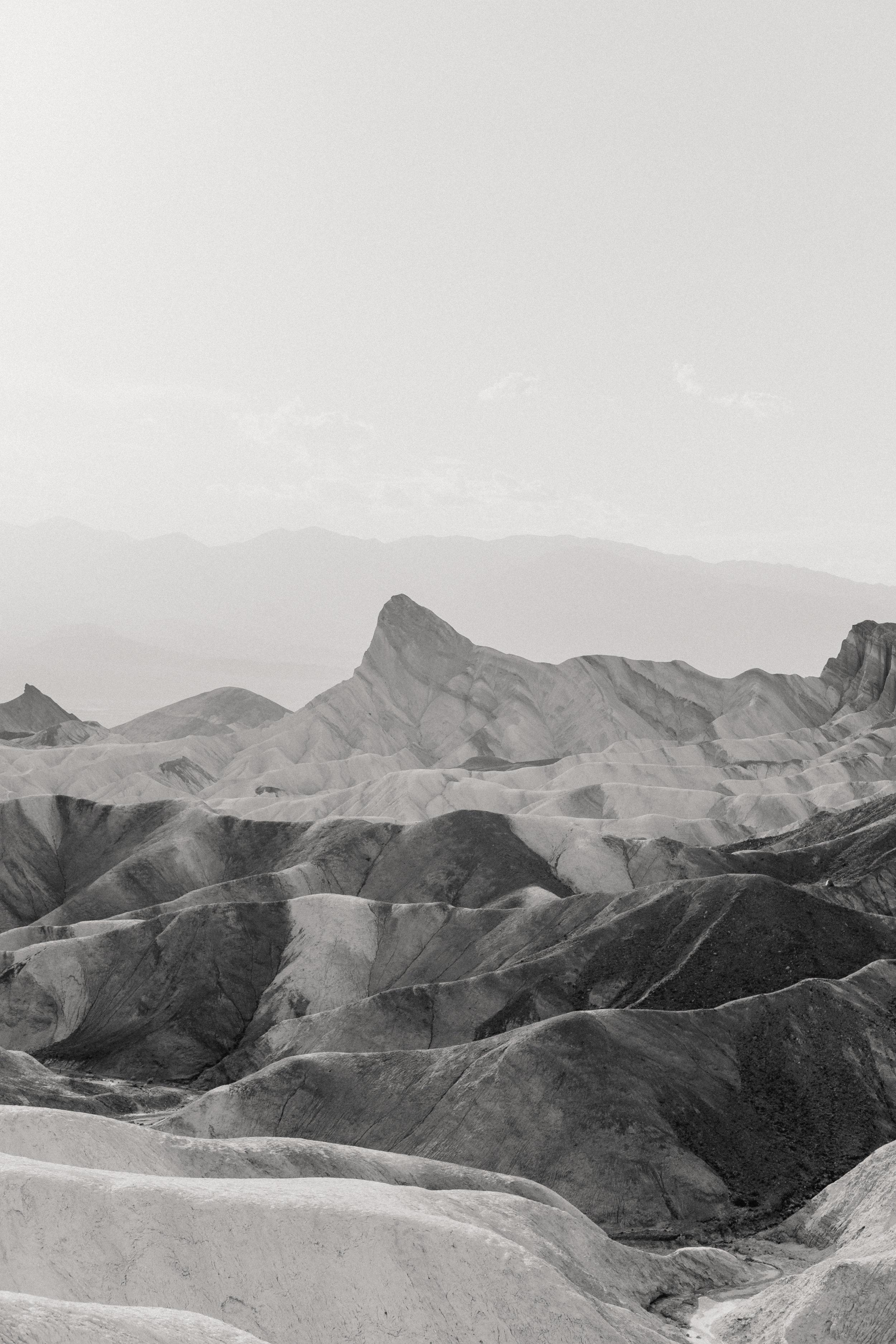 Death_Valley-2.jpg