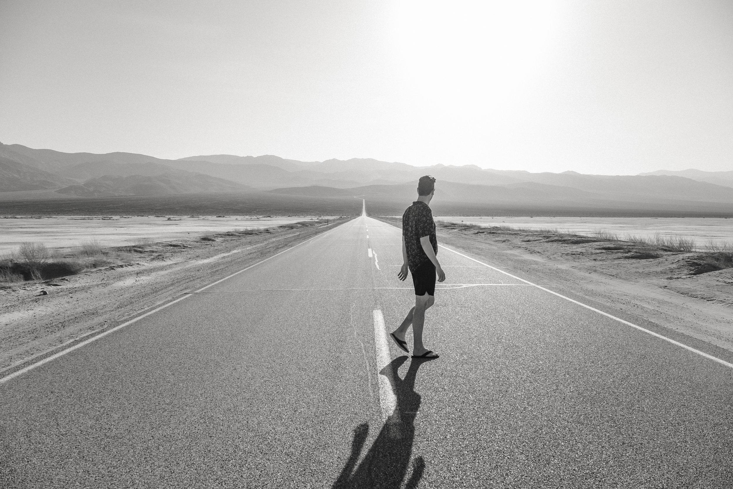 Death_Valley-16.jpg