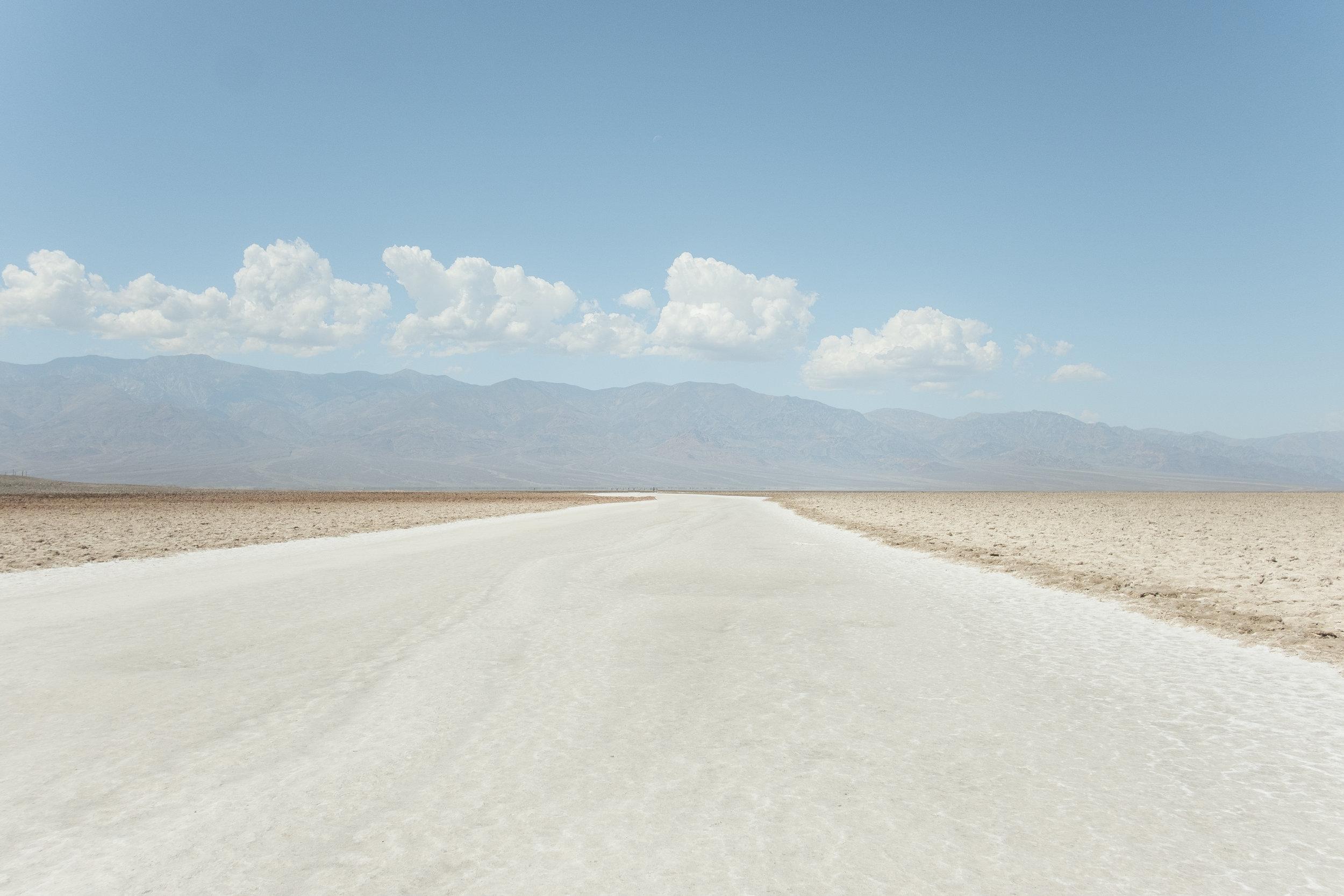 Death_Valley-1.jpg