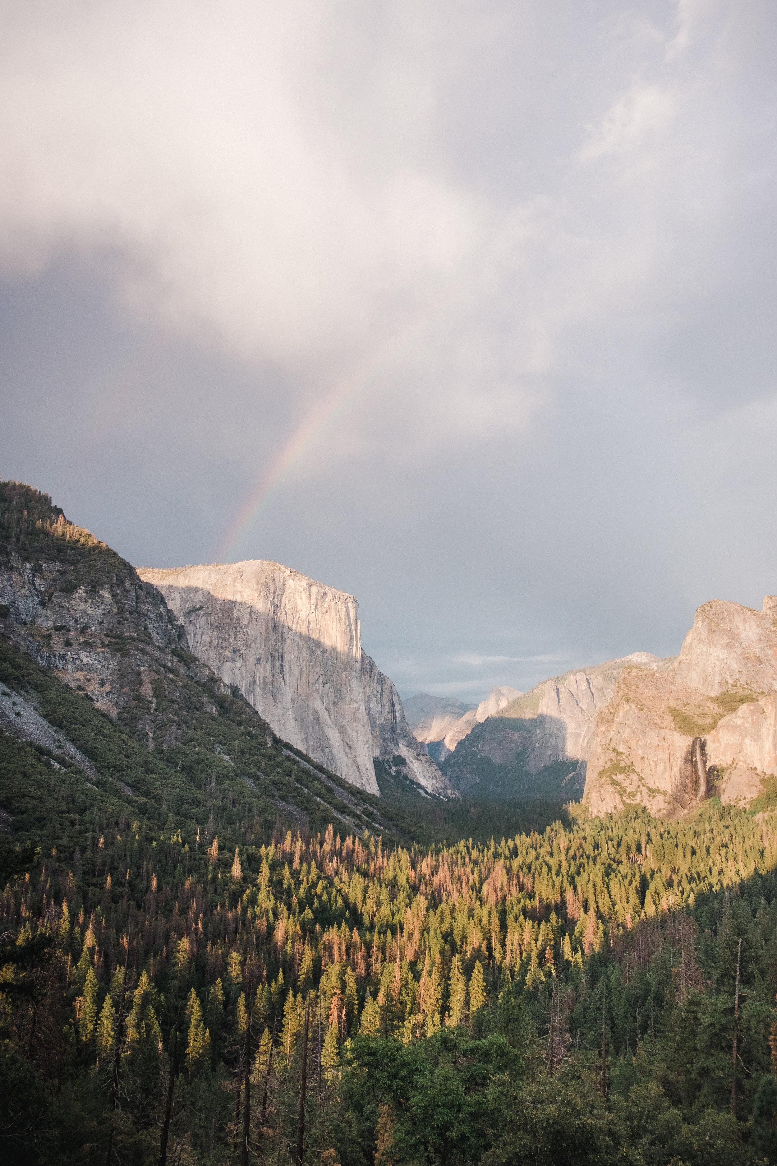 Yosemite-6.jpg