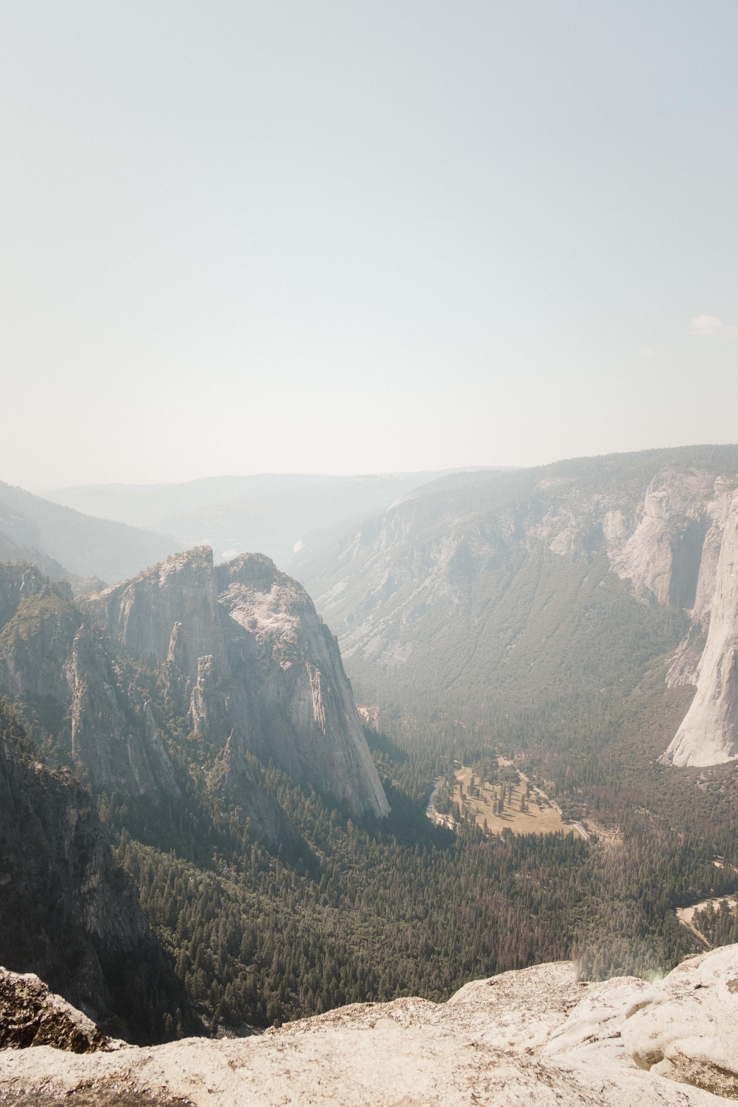 Yosemite-9.jpg