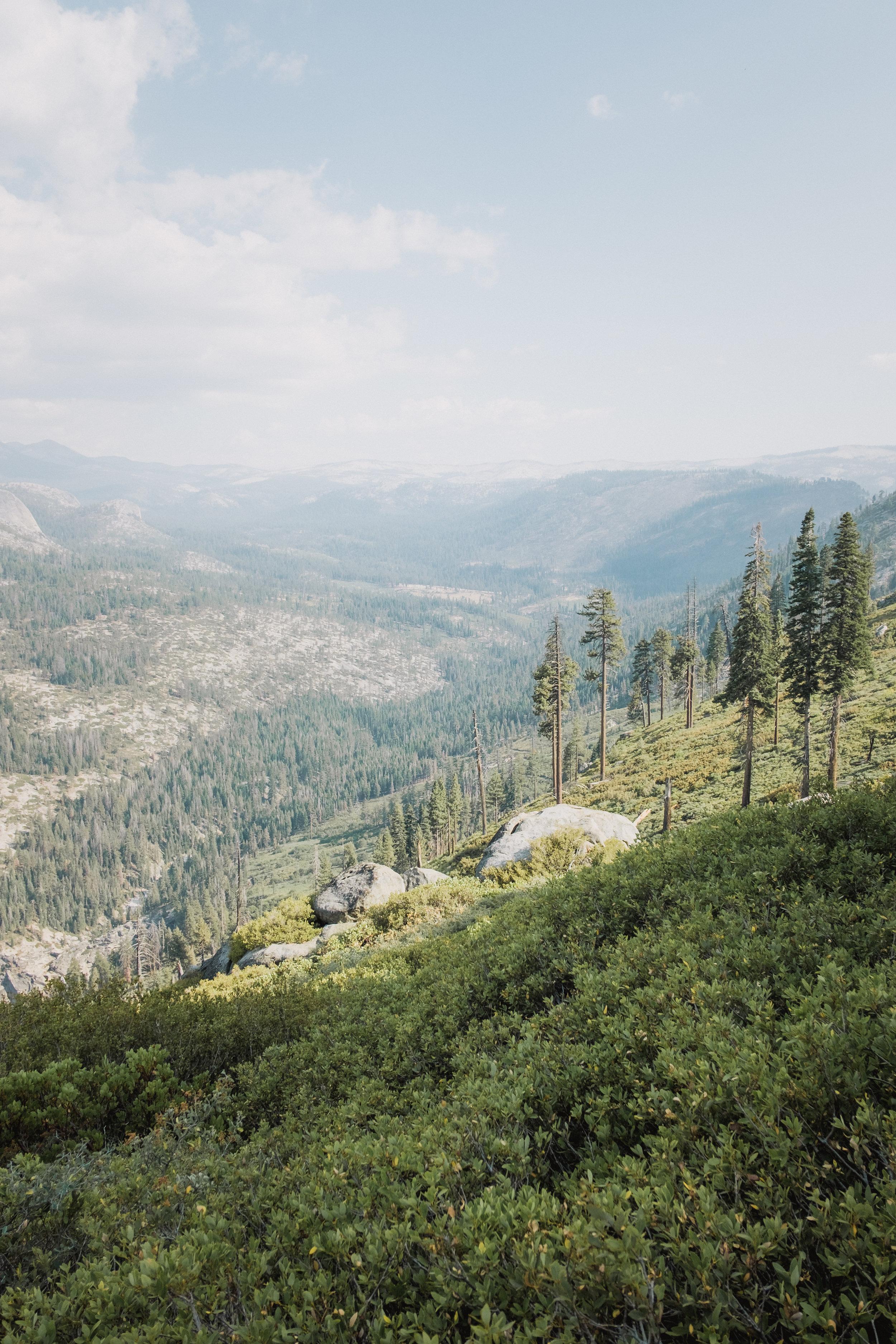 Yosemite-10.jpg