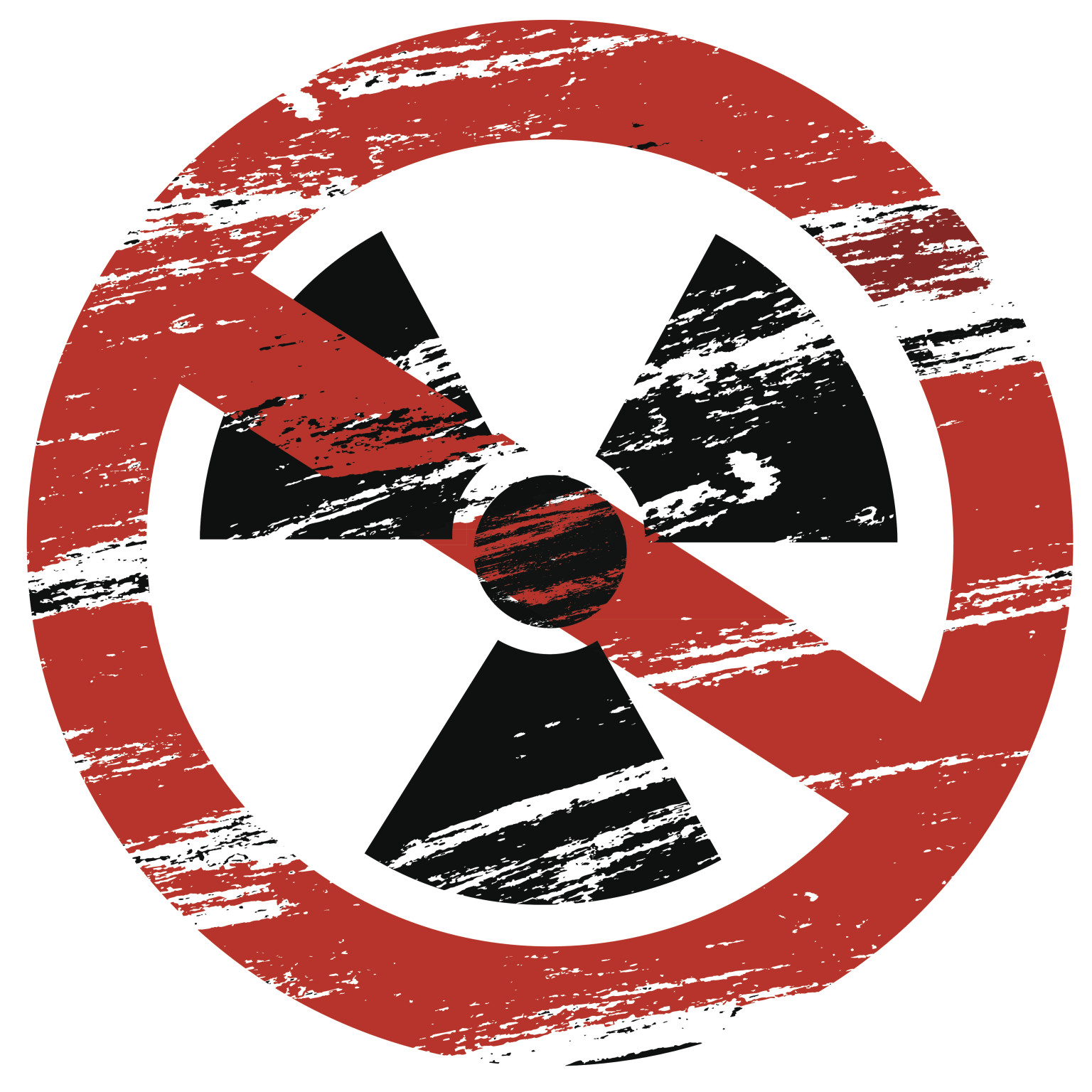Click for Ban Nuclear Weapons Campaign Page