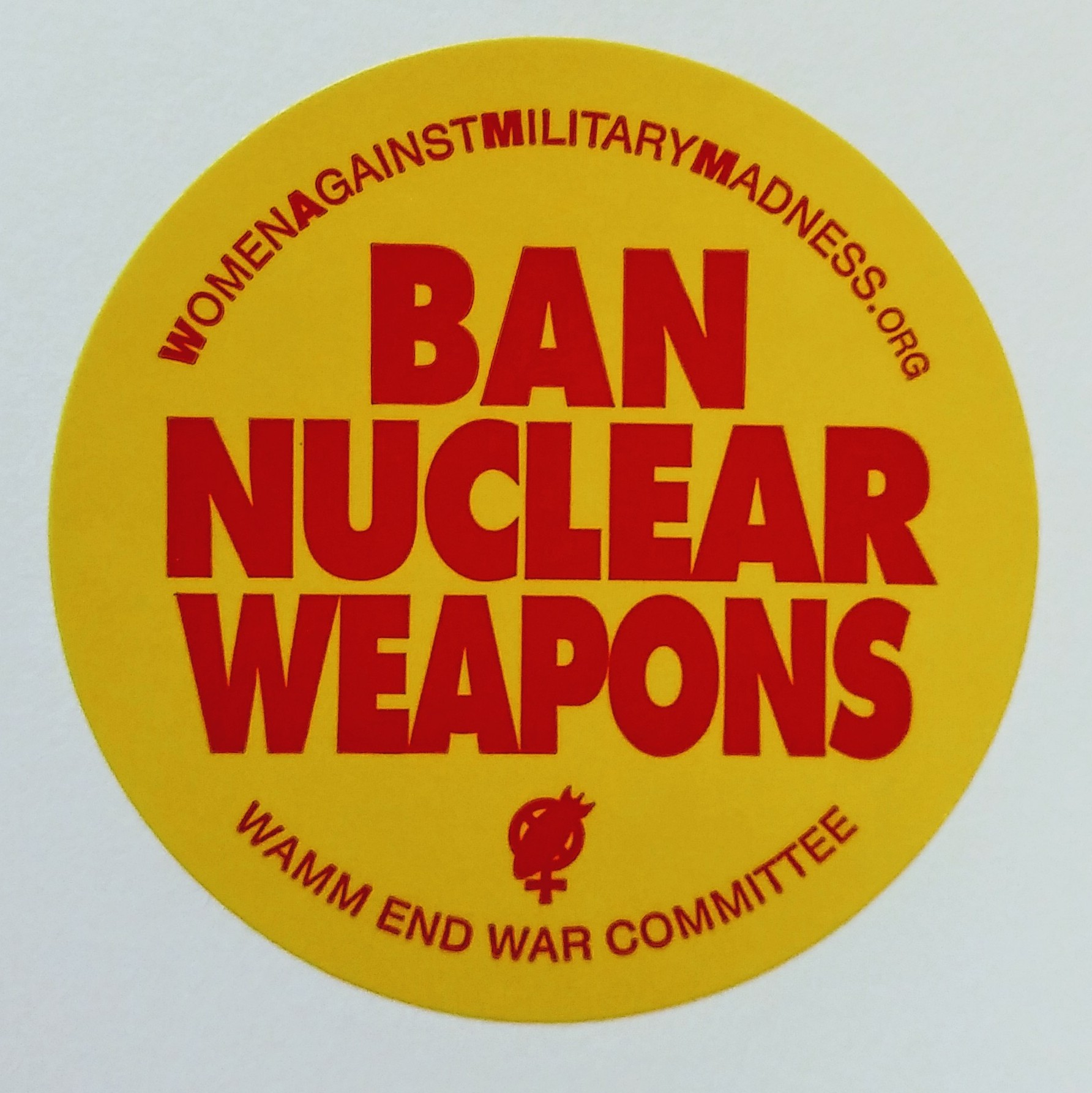 Ban Nuclear Weapons Stickers.jpg