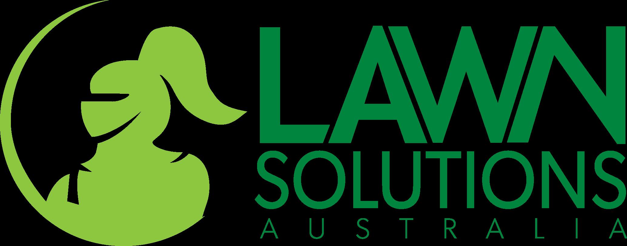 LSA_Logo_Landscape.png