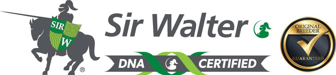 SirWalter-DNA_OB_Landscape_preview-1.png