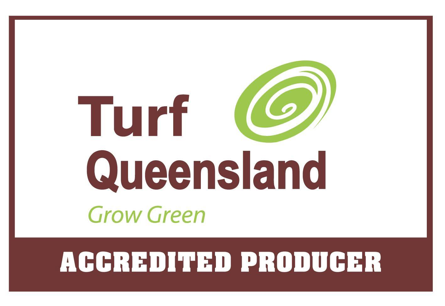 TURF-QUEENSLAND-logo-301.jpg