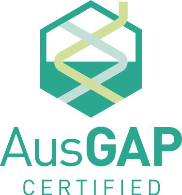 AusGAP-Logo.jpg