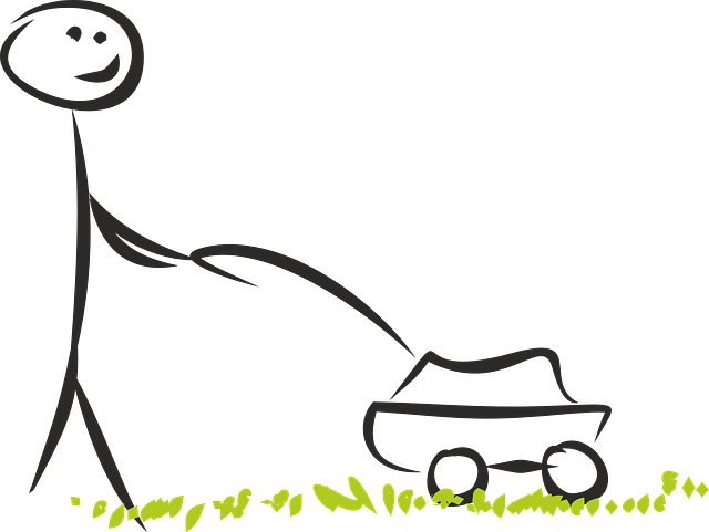 lawn-mower-346637_640.png