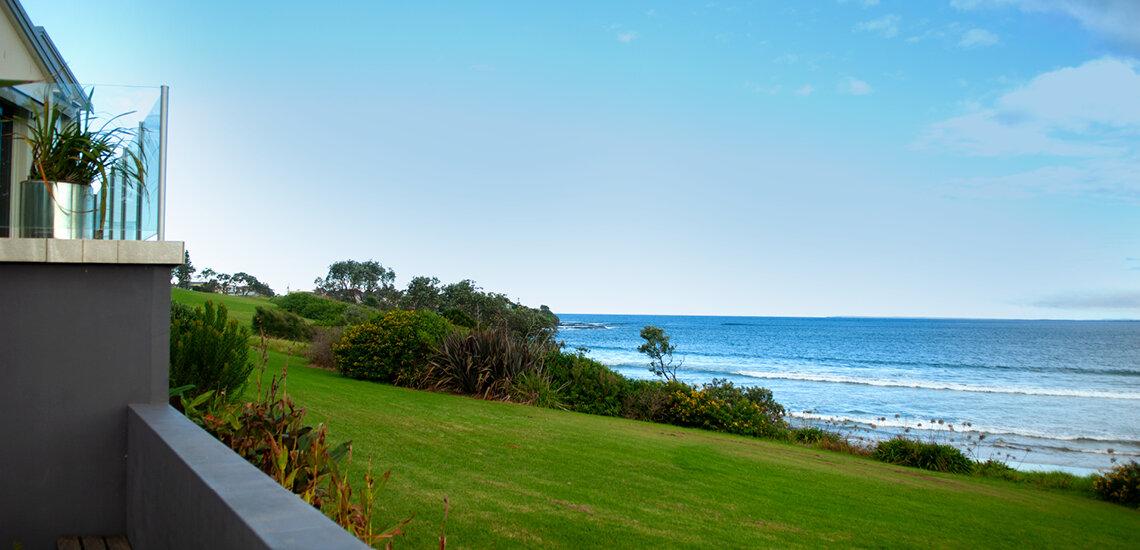 Photo courtesy of Lawn Solutions Australia