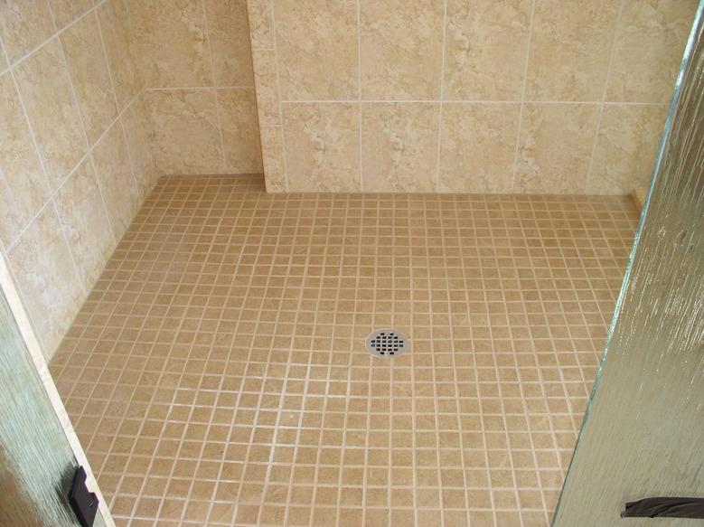 2x2_shower_floor.jpg