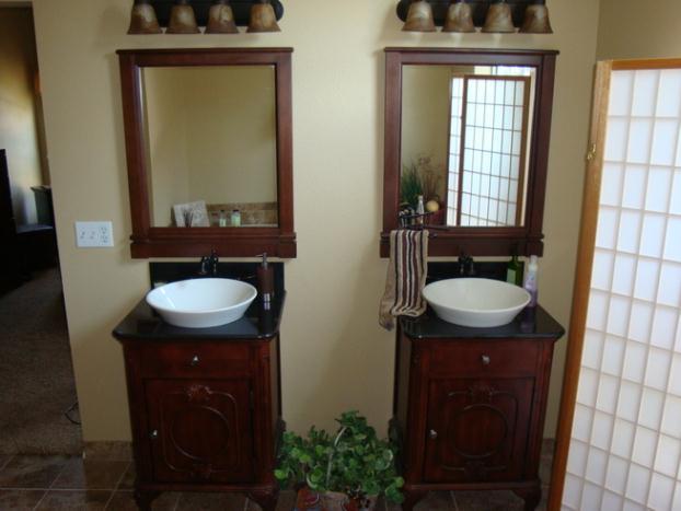 Bathroom-Gallery-5 - Copy.jpg