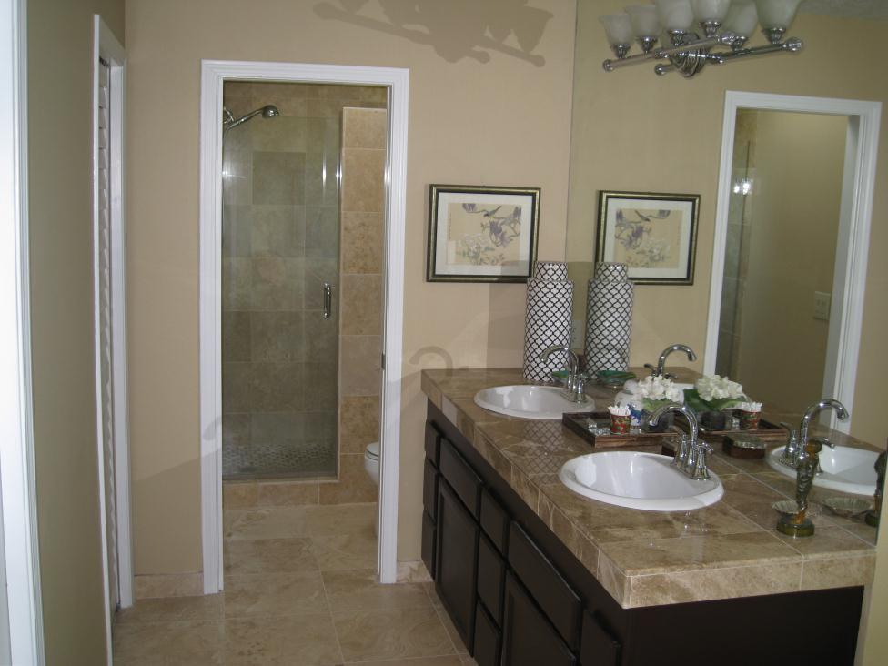 Bathroom-Gallery-6 - Copy.jpg
